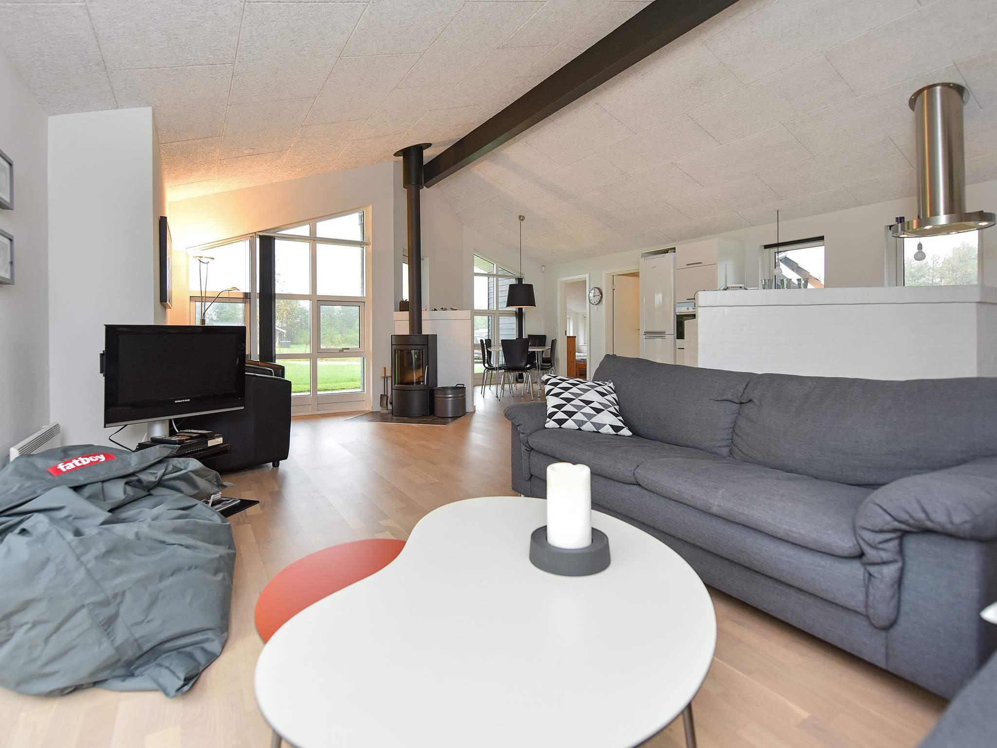 Ferienhaus Hovborg (404746), Hovborg, , Südjütland, Dänemark, Bild 2
