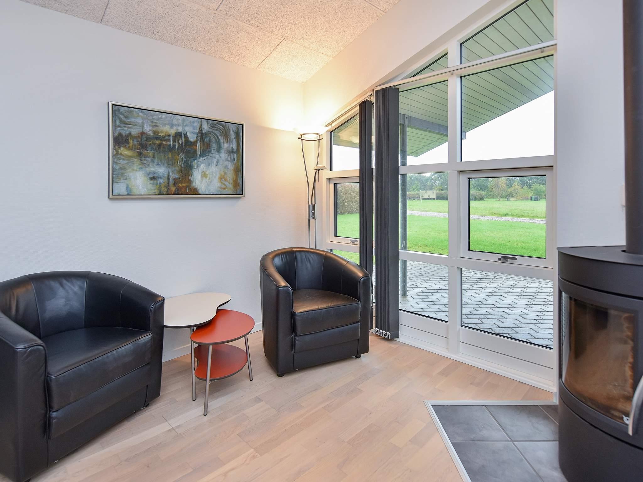 Ferienhaus Hovborg (404746), Hovborg, , Südjütland, Dänemark, Bild 4