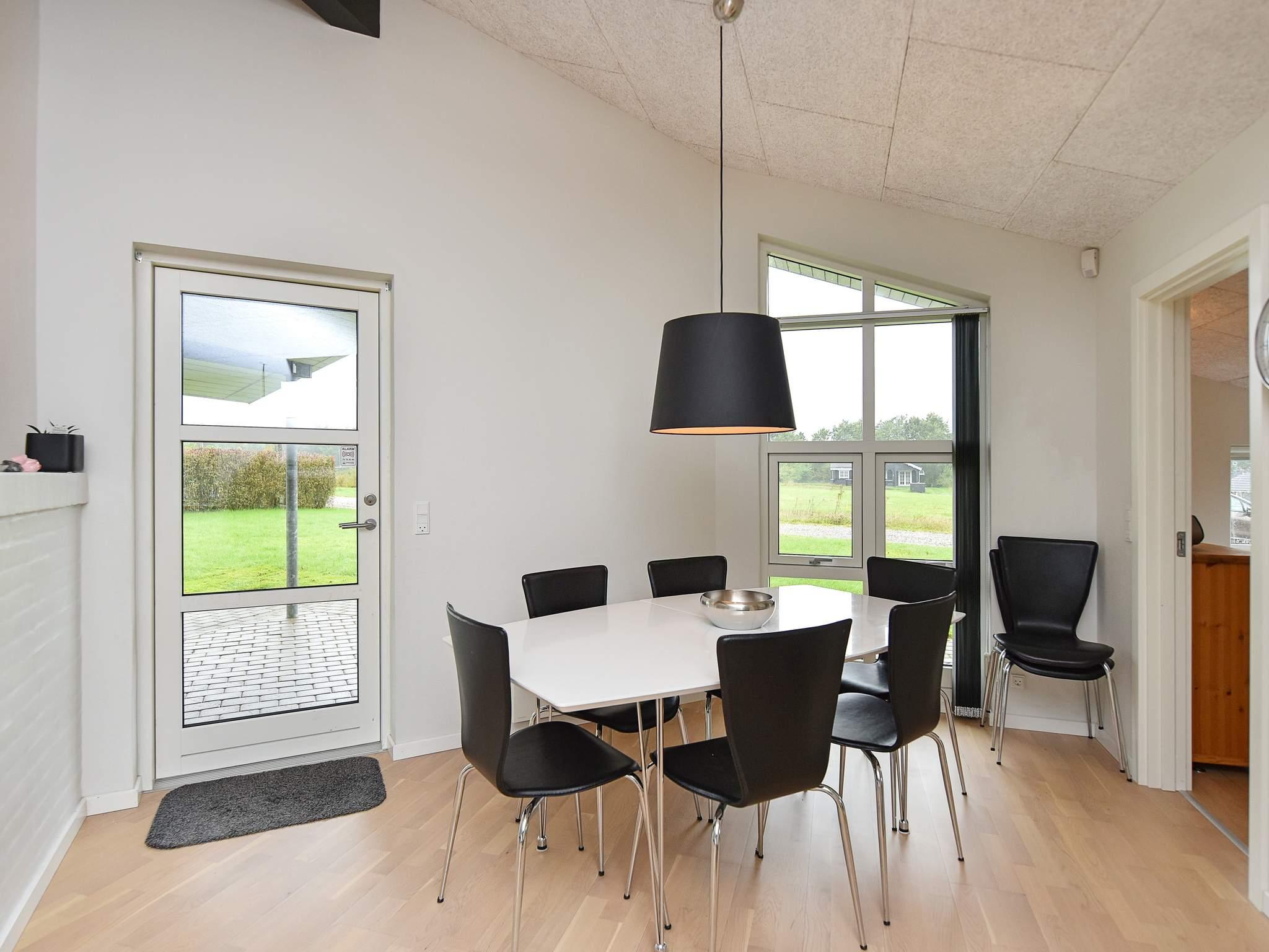 Ferienhaus Hovborg (404746), Hovborg, , Südjütland, Dänemark, Bild 5