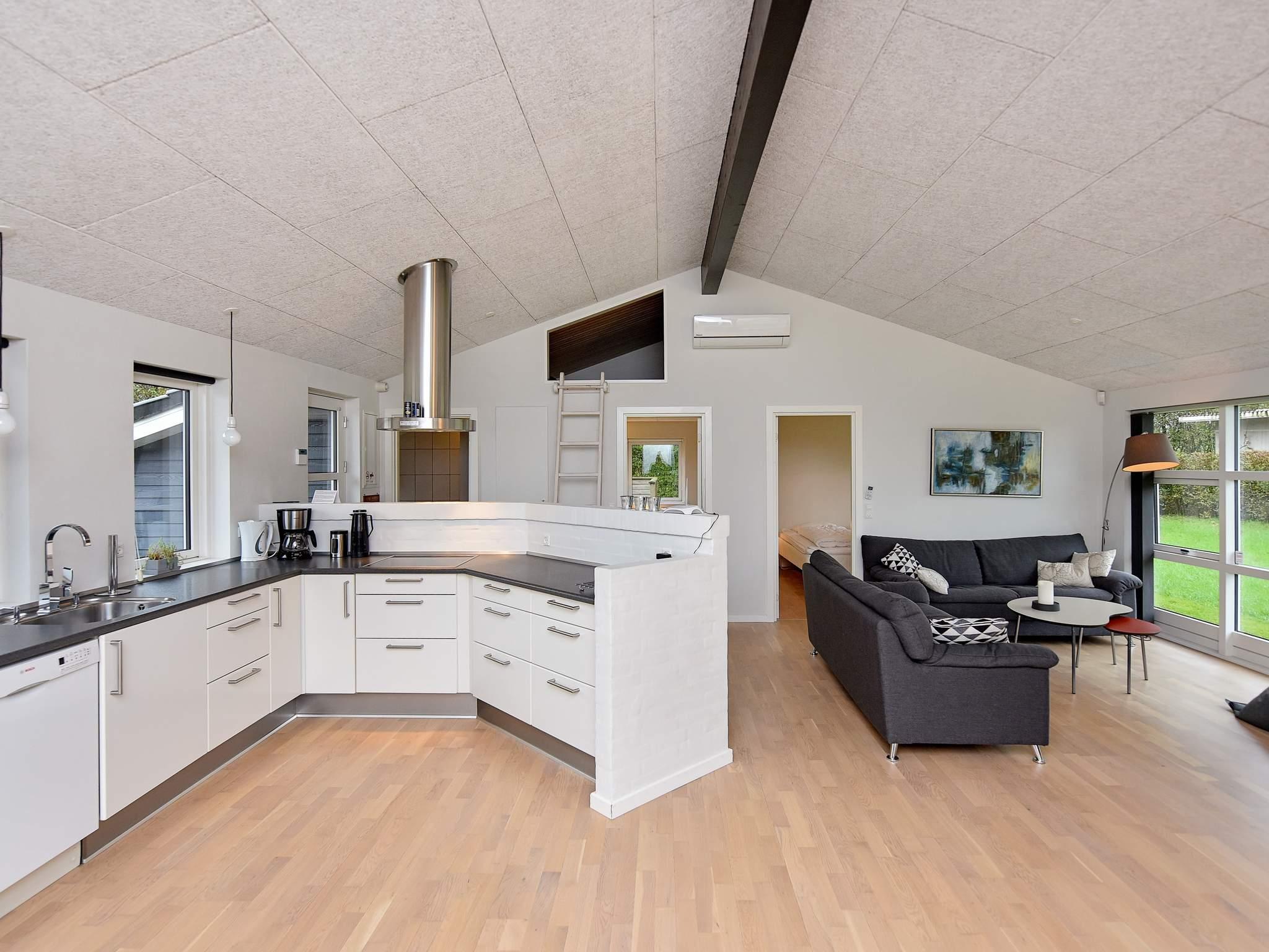 Ferienhaus Hovborg (404746), Hovborg, , Südjütland, Dänemark, Bild 8