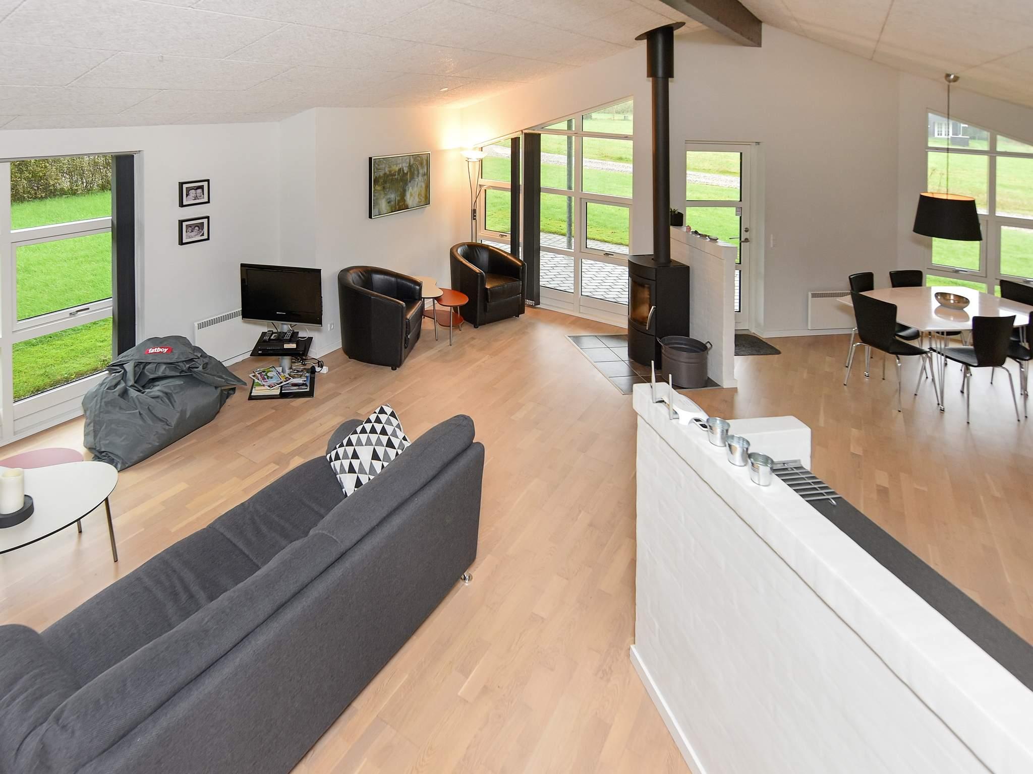 Ferienhaus Hovborg (404746), Hovborg, , Südjütland, Dänemark, Bild 9