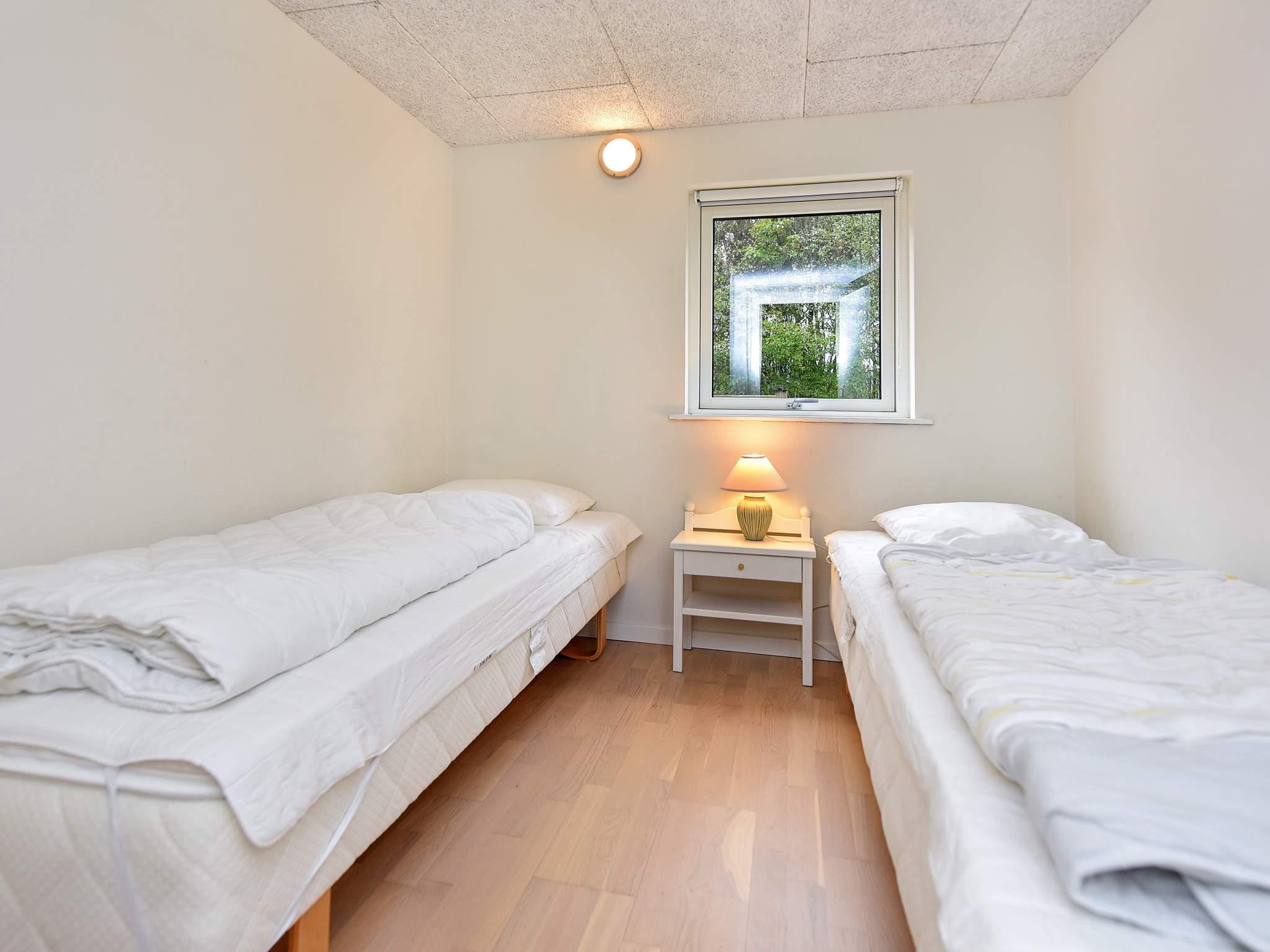 Ferienhaus Hovborg (404746), Hovborg, , Südjütland, Dänemark, Bild 11
