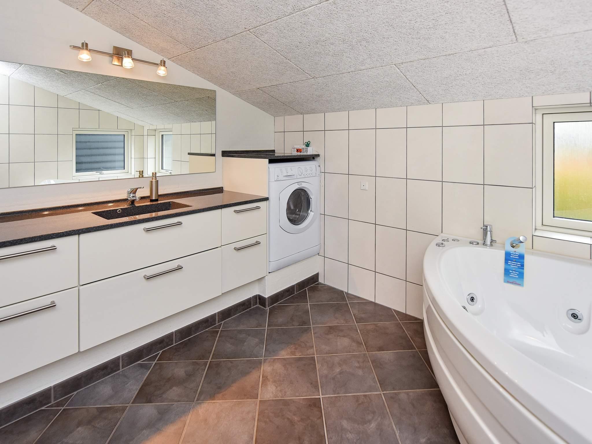 Ferienhaus Hovborg (404746), Hovborg, , Südjütland, Dänemark, Bild 14