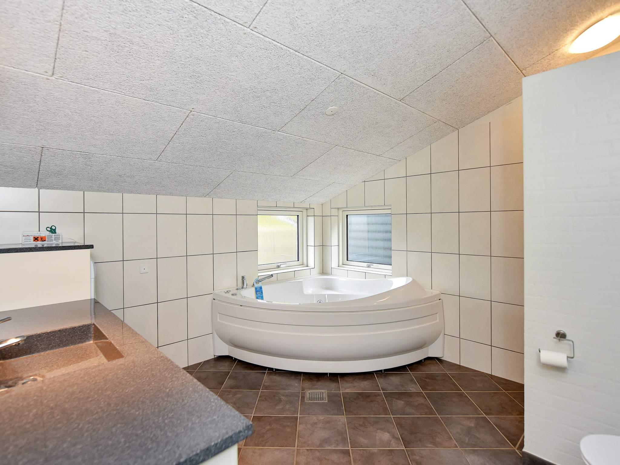 Ferienhaus Hovborg (404746), Hovborg, , Südwestjütland, Dänemark, Bild 13