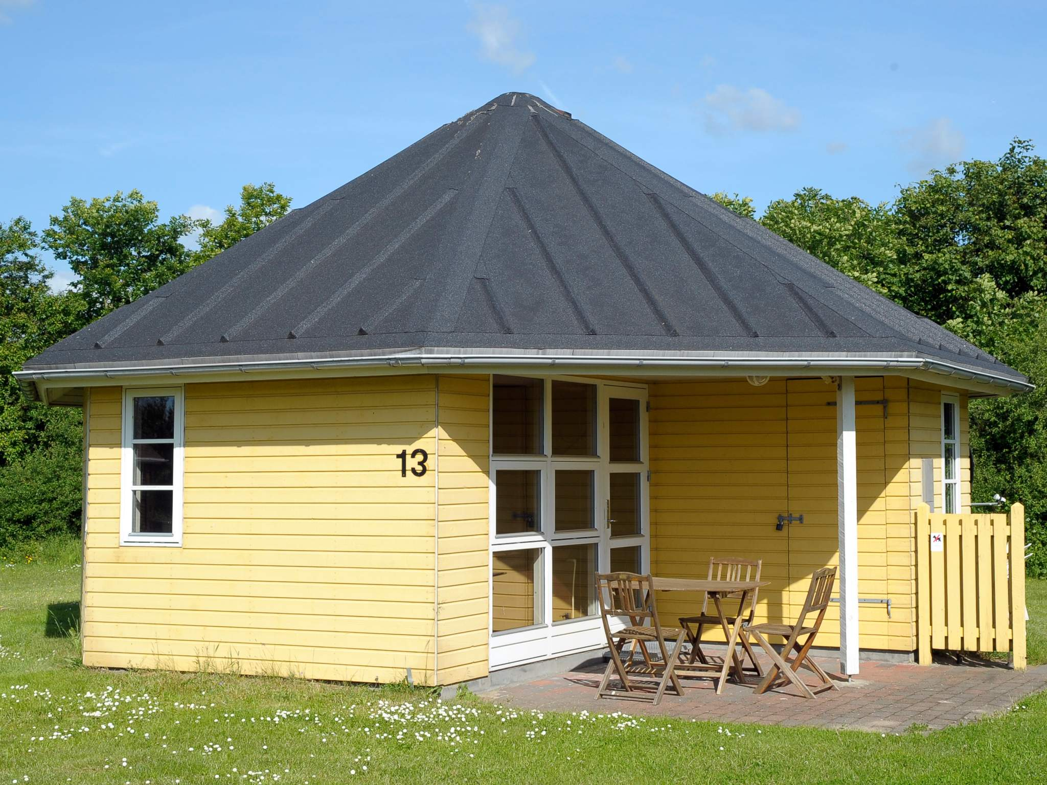 Ferienhaus Hovborg (404747), Hovborg, , Südjütland, Dänemark, Bild 1