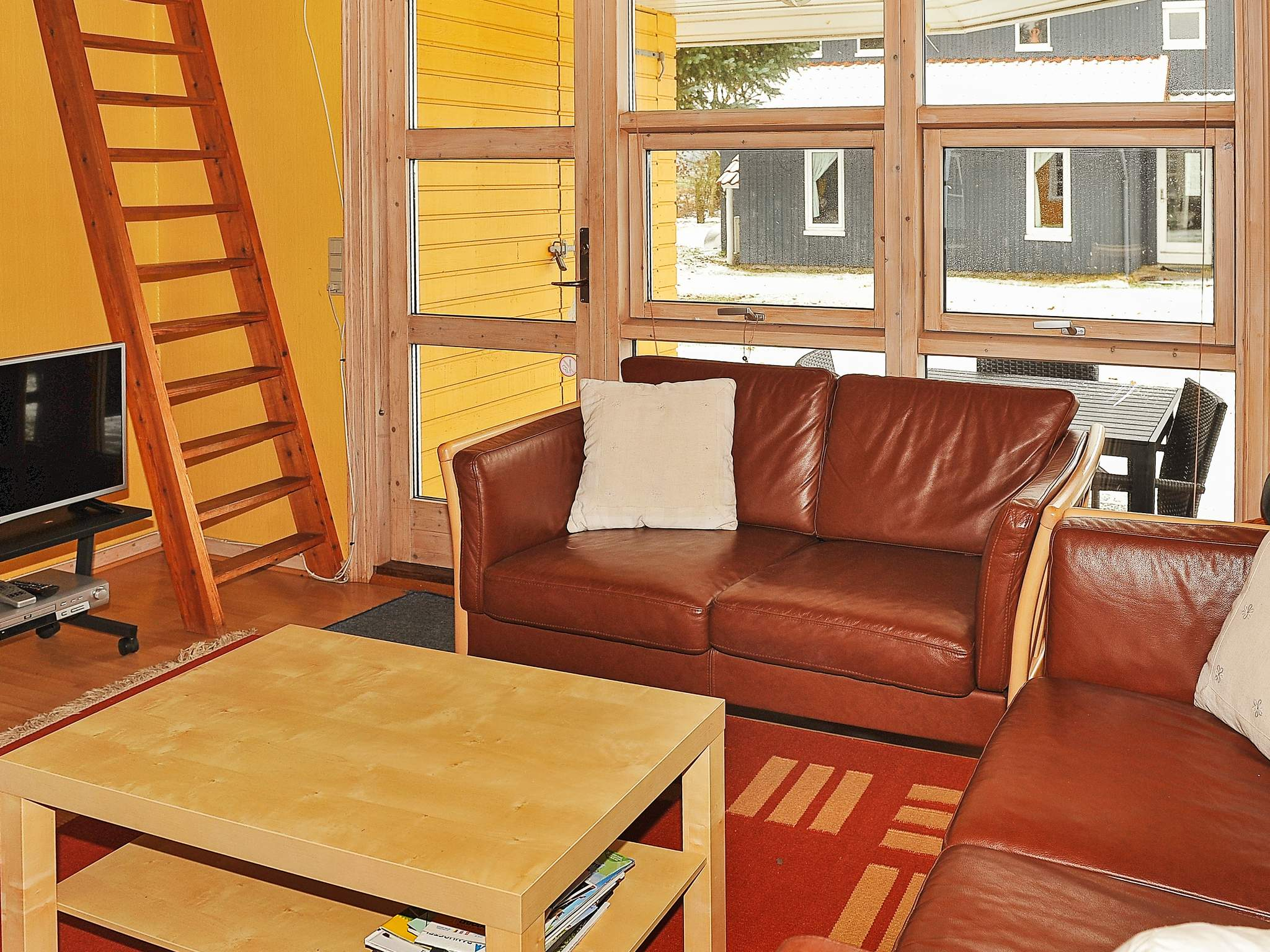 Ferienhaus Hovborg (404747), Hovborg, , Südwestjütland, Dänemark, Bild 3