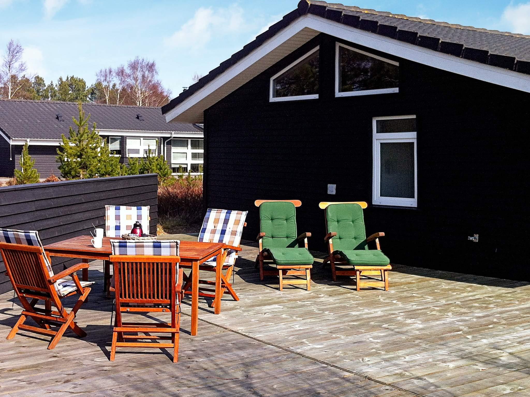 Ferienhaus Lodskovvad (405517), Lodskovvad, , Nordostjütland, Dänemark, Bild 14
