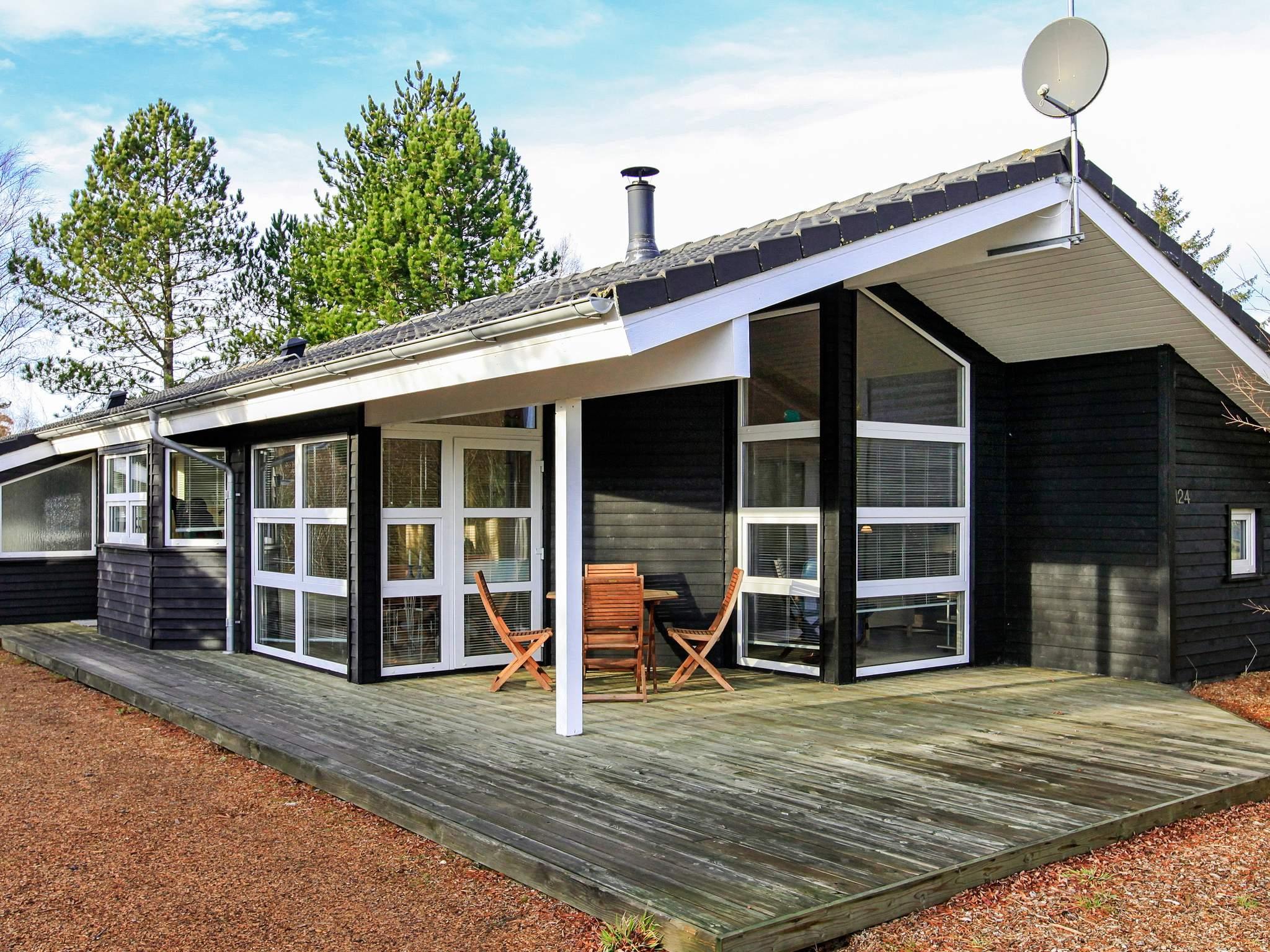 Ferienhaus Lodskovvad (405517), Lodskovvad, , Nordostjütland, Dänemark, Bild 1