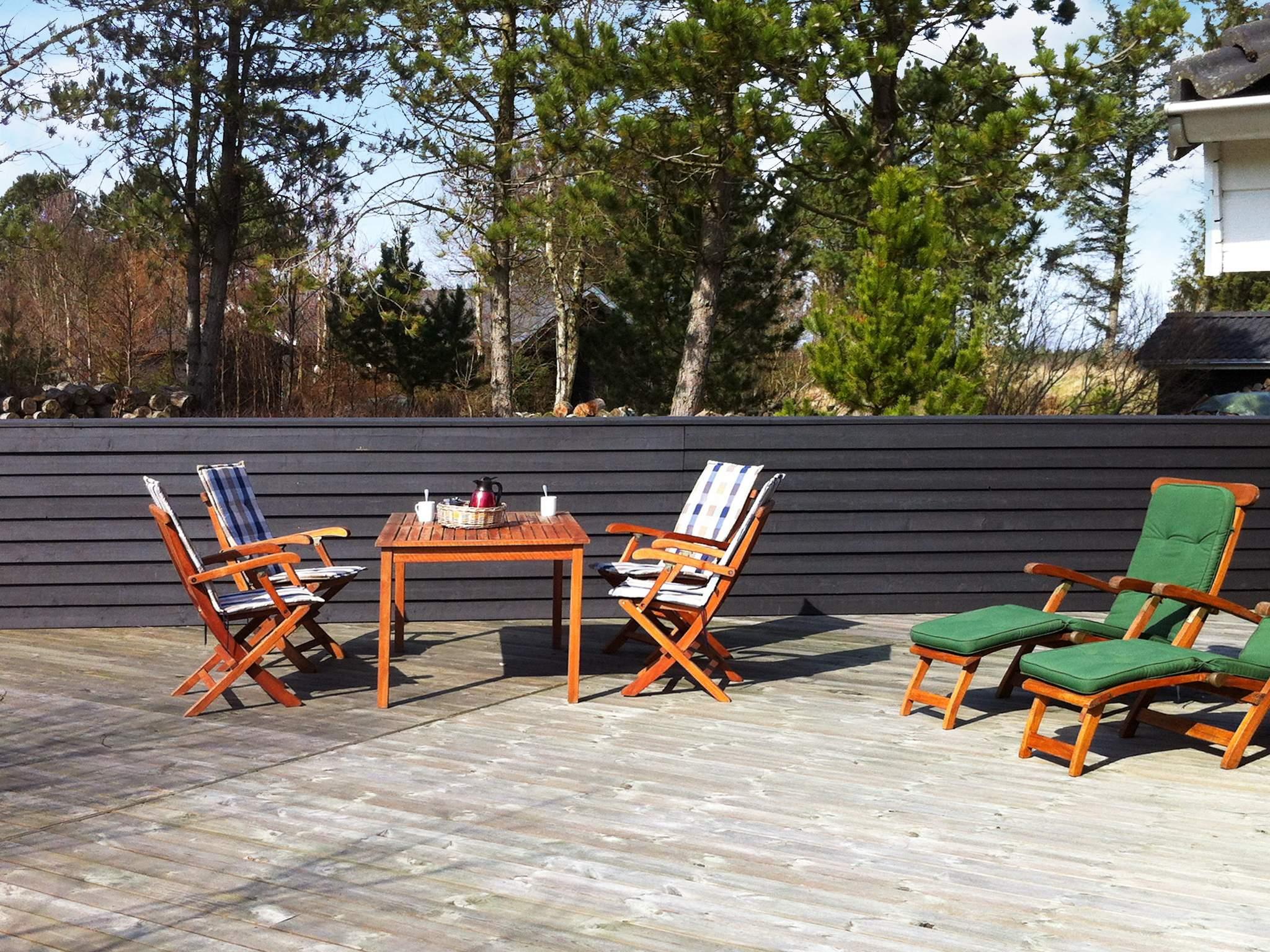 Ferienhaus Lodskovvad (405517), Lodskovvad, , Nordostjütland, Dänemark, Bild 13