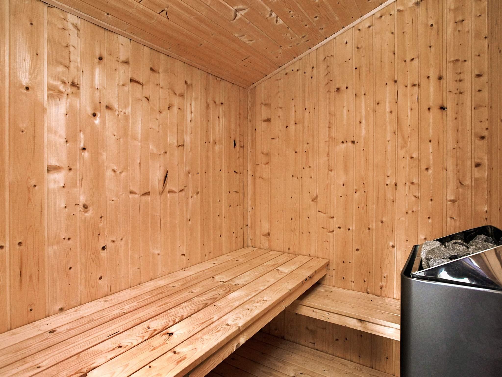 Ferienhaus Lodskovvad (405517), Lodskovvad, , Nordostjütland, Dänemark, Bild 16