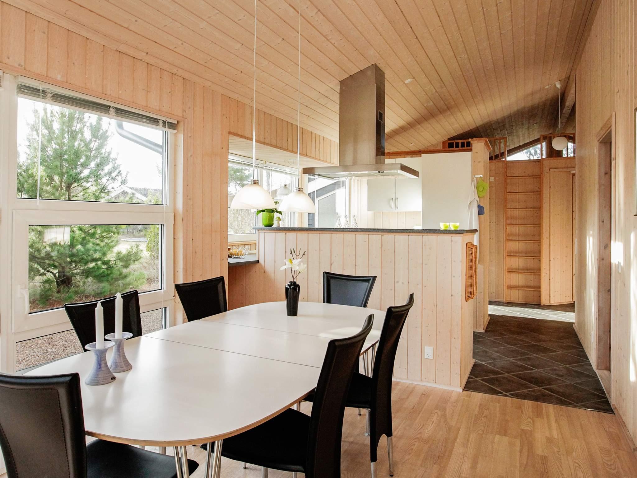 Ferienhaus Lodskovvad (405517), Lodskovvad, , Nordostjütland, Dänemark, Bild 3