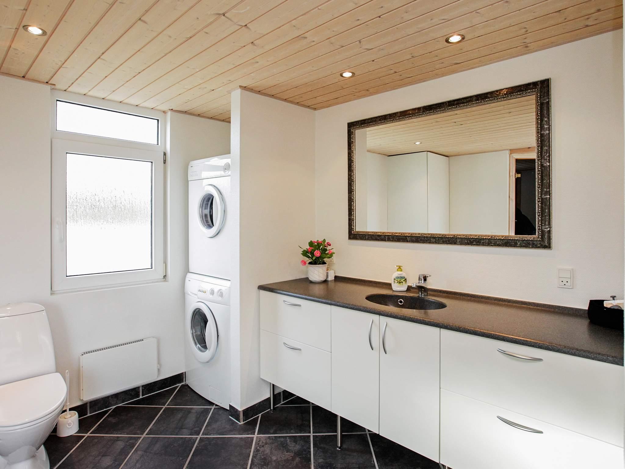 Ferienhaus Lodskovvad (405517), Lodskovvad, , Nordostjütland, Dänemark, Bild 8