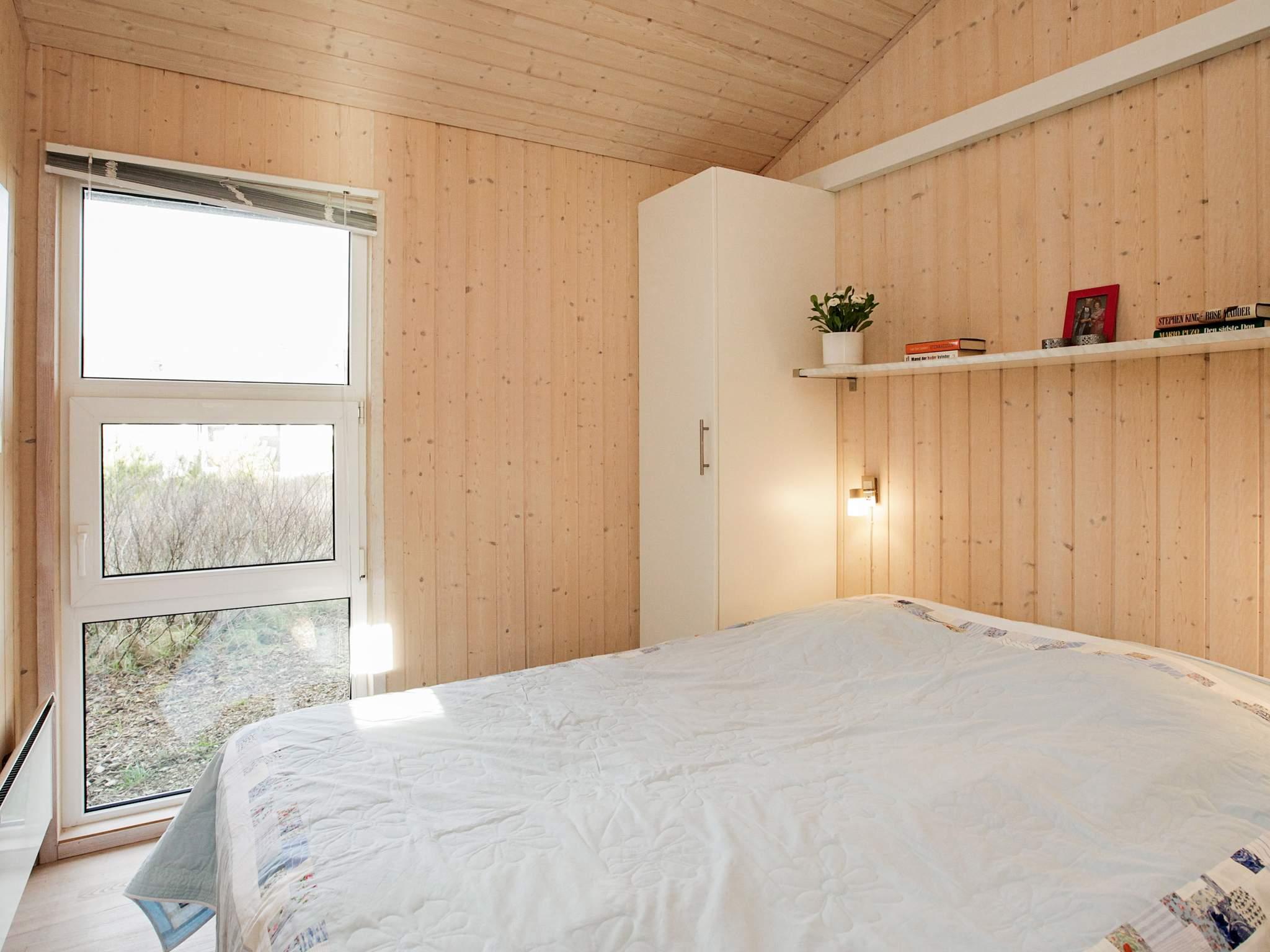 Ferienhaus Lodskovvad (405517), Lodskovvad, , Nordostjütland, Dänemark, Bild 4