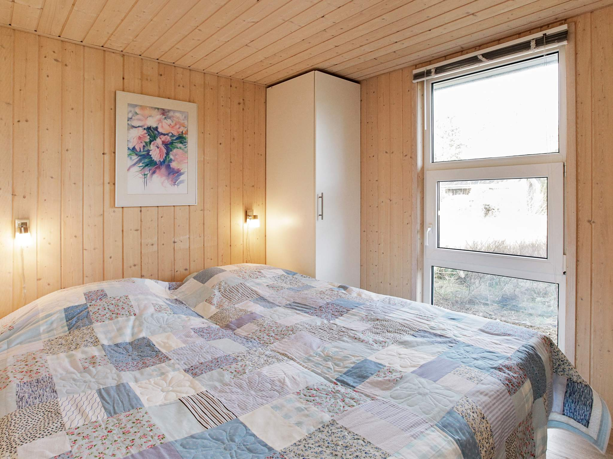 Ferienhaus Lodskovvad (405517), Lodskovvad, , Nordostjütland, Dänemark, Bild 6