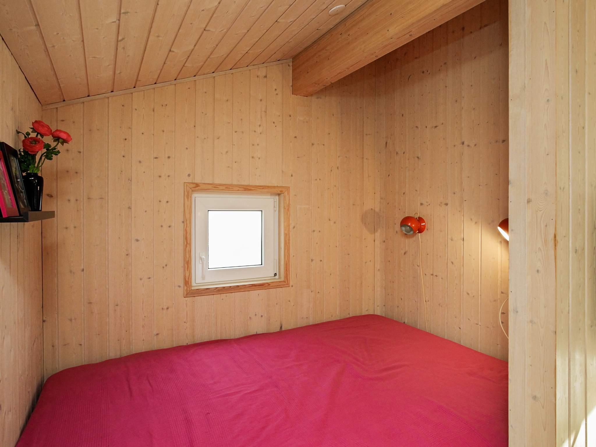 Ferienhaus Lodskovvad (405517), Lodskovvad, , Nordostjütland, Dänemark, Bild 7