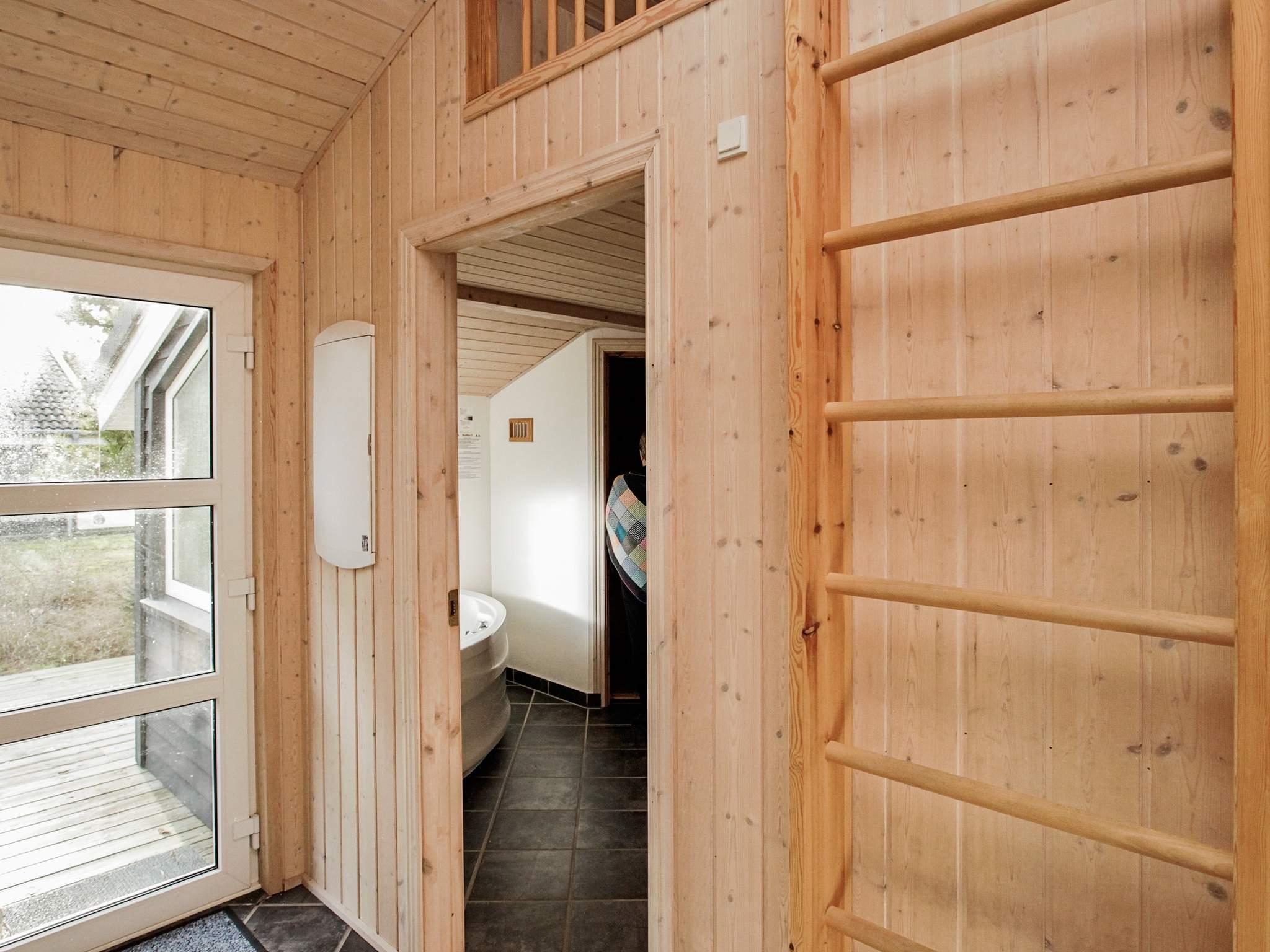 Ferienhaus Lodskovvad (405517), Lodskovvad, , Nordostjütland, Dänemark, Bild 11
