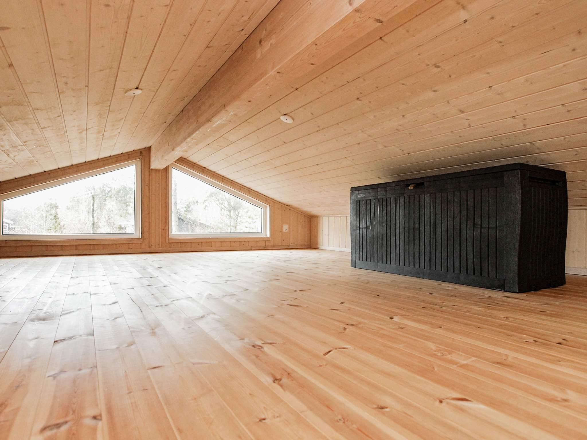 Ferienhaus Lodskovvad (405517), Lodskovvad, , Nordostjütland, Dänemark, Bild 12