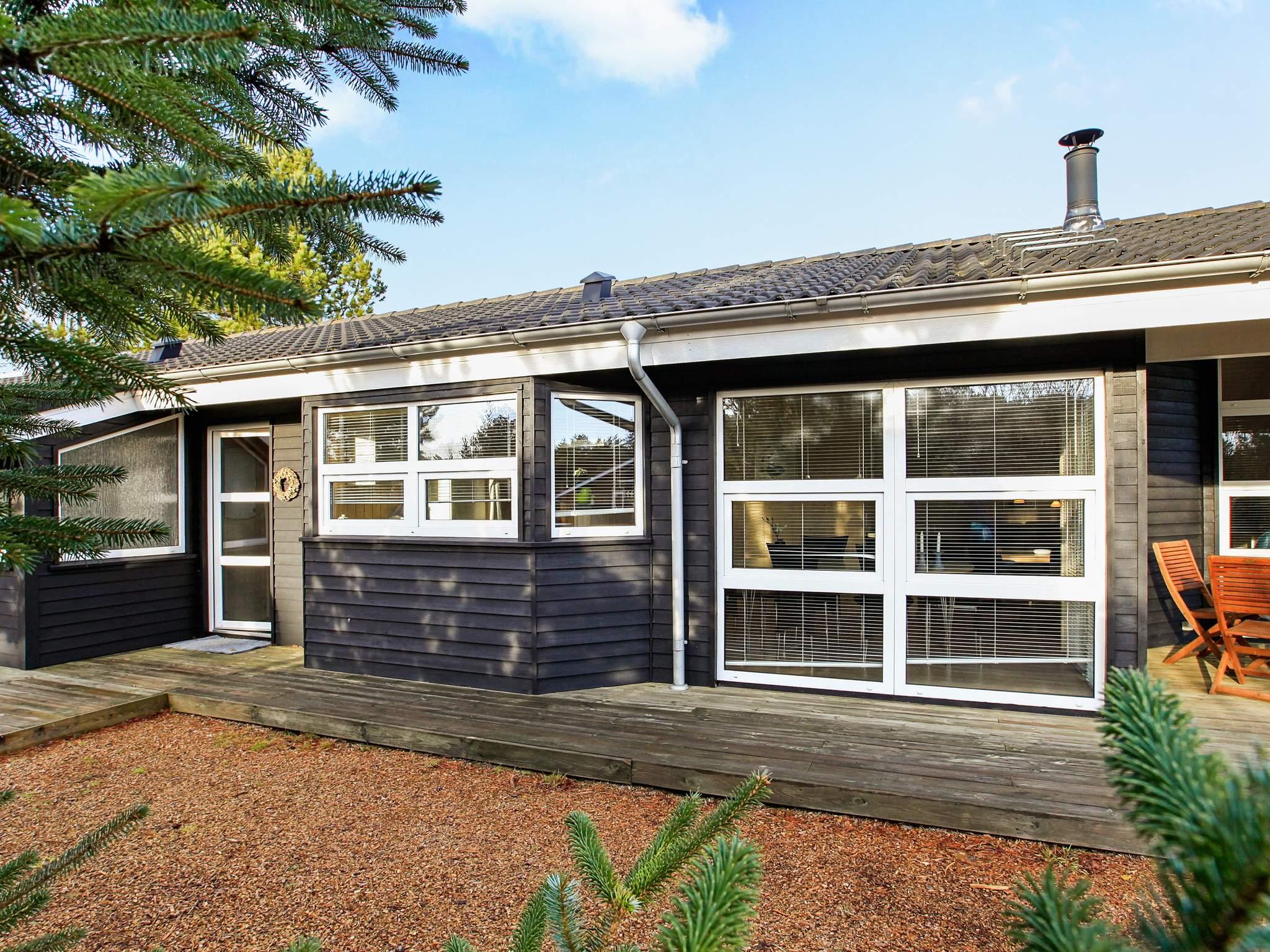 Ferienhaus Lodskovvad (405517), Lodskovvad, , Nordostjütland, Dänemark, Bild 24