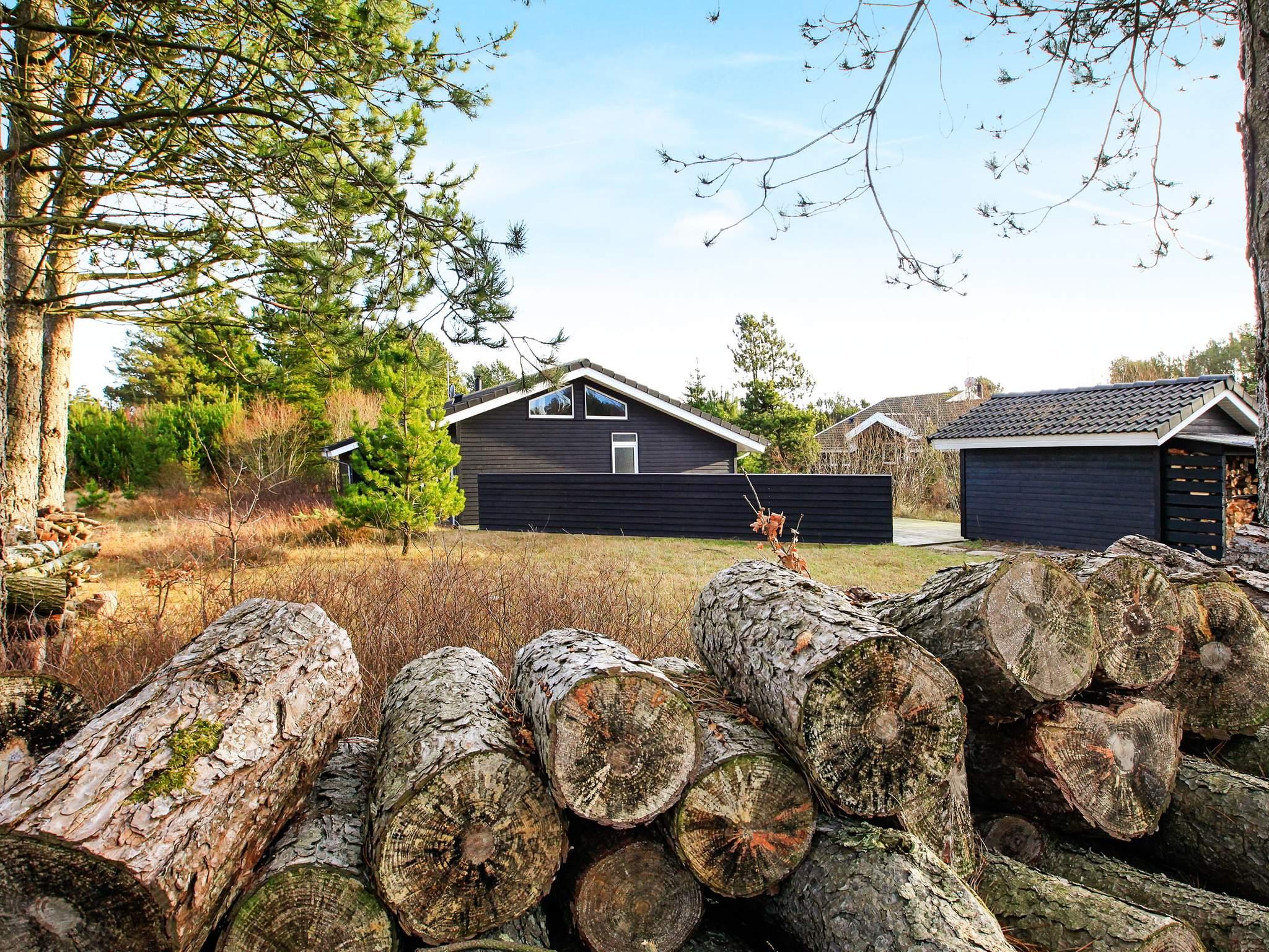 Ferienhaus Lodskovvad (405517), Lodskovvad, , Nordostjütland, Dänemark, Bild 23