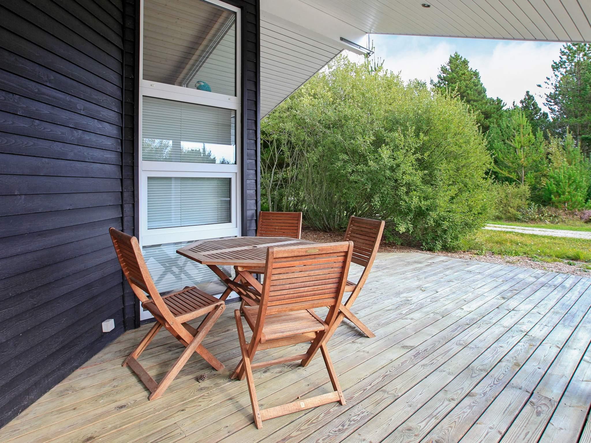 Ferienhaus Lodskovvad (405517), Lodskovvad, , Nordostjütland, Dänemark, Bild 20