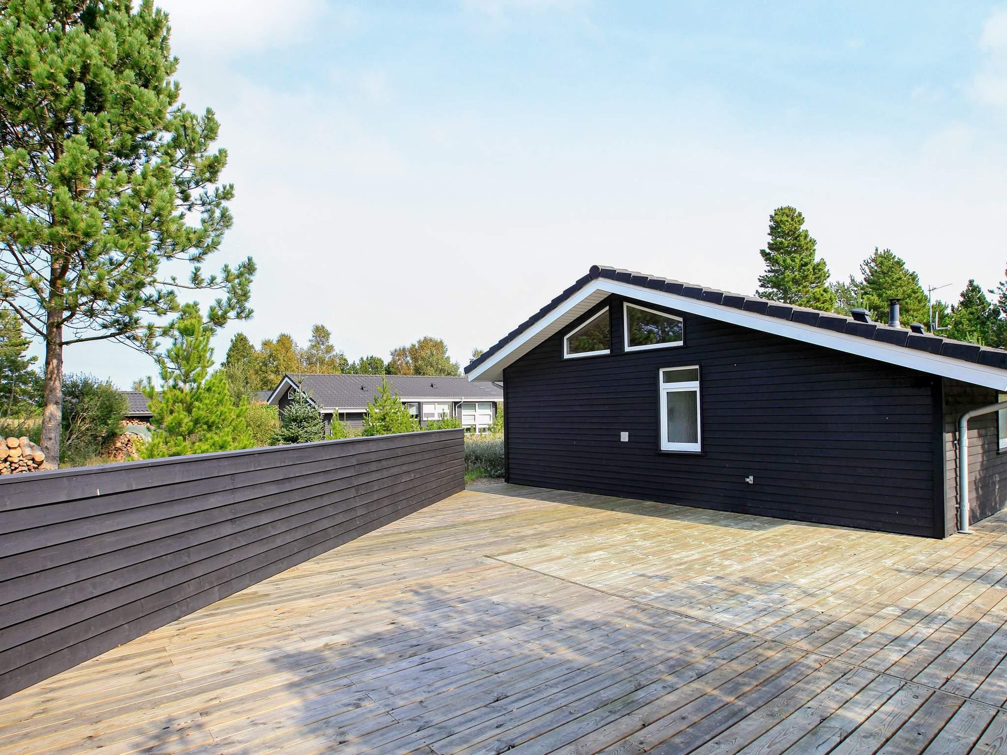 Ferienhaus Lodskovvad (405517), Lodskovvad, , Nordostjütland, Dänemark, Bild 22