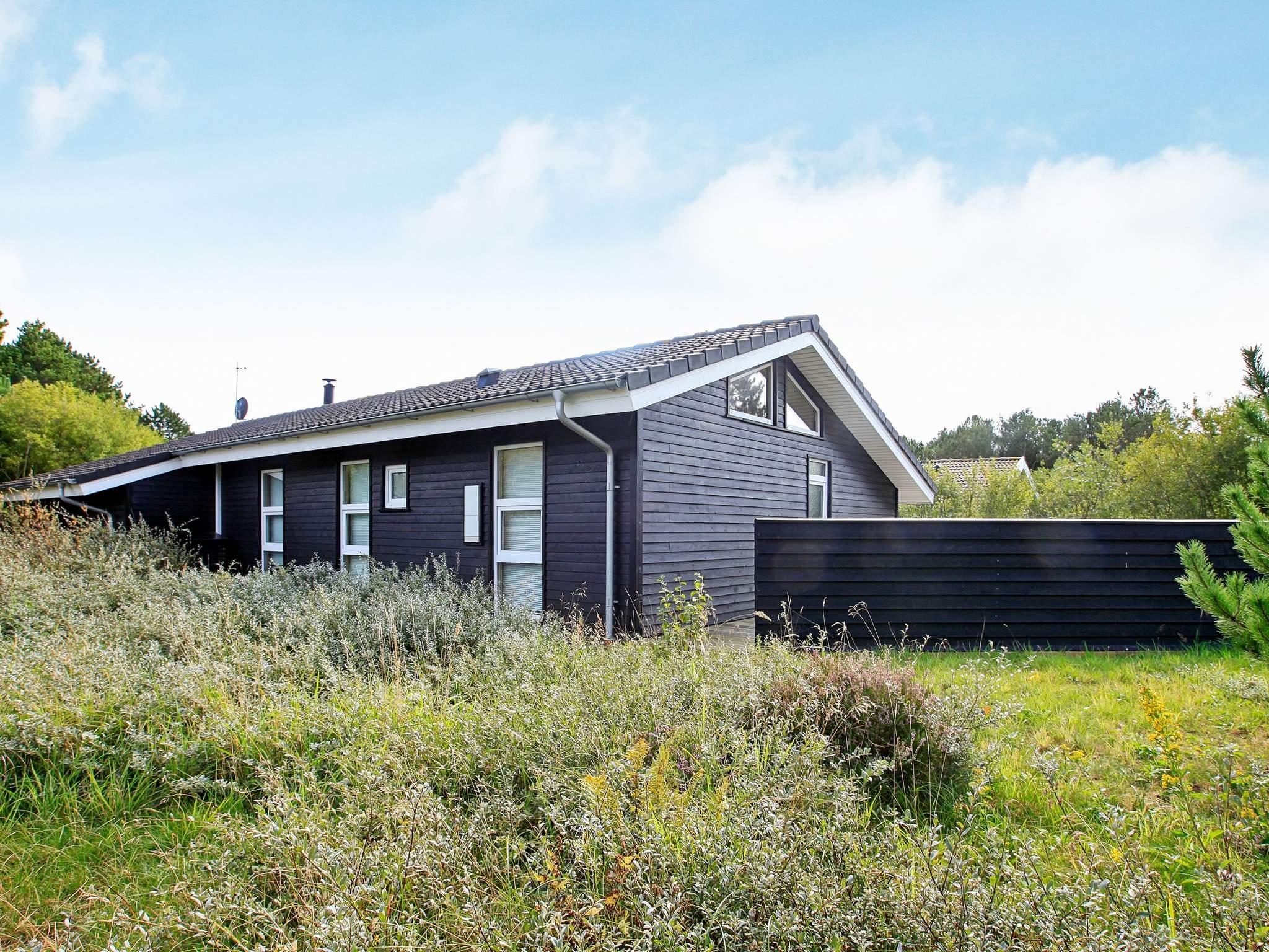 Ferienhaus Lodskovvad (405517), Lodskovvad, , Nordostjütland, Dänemark, Bild 21
