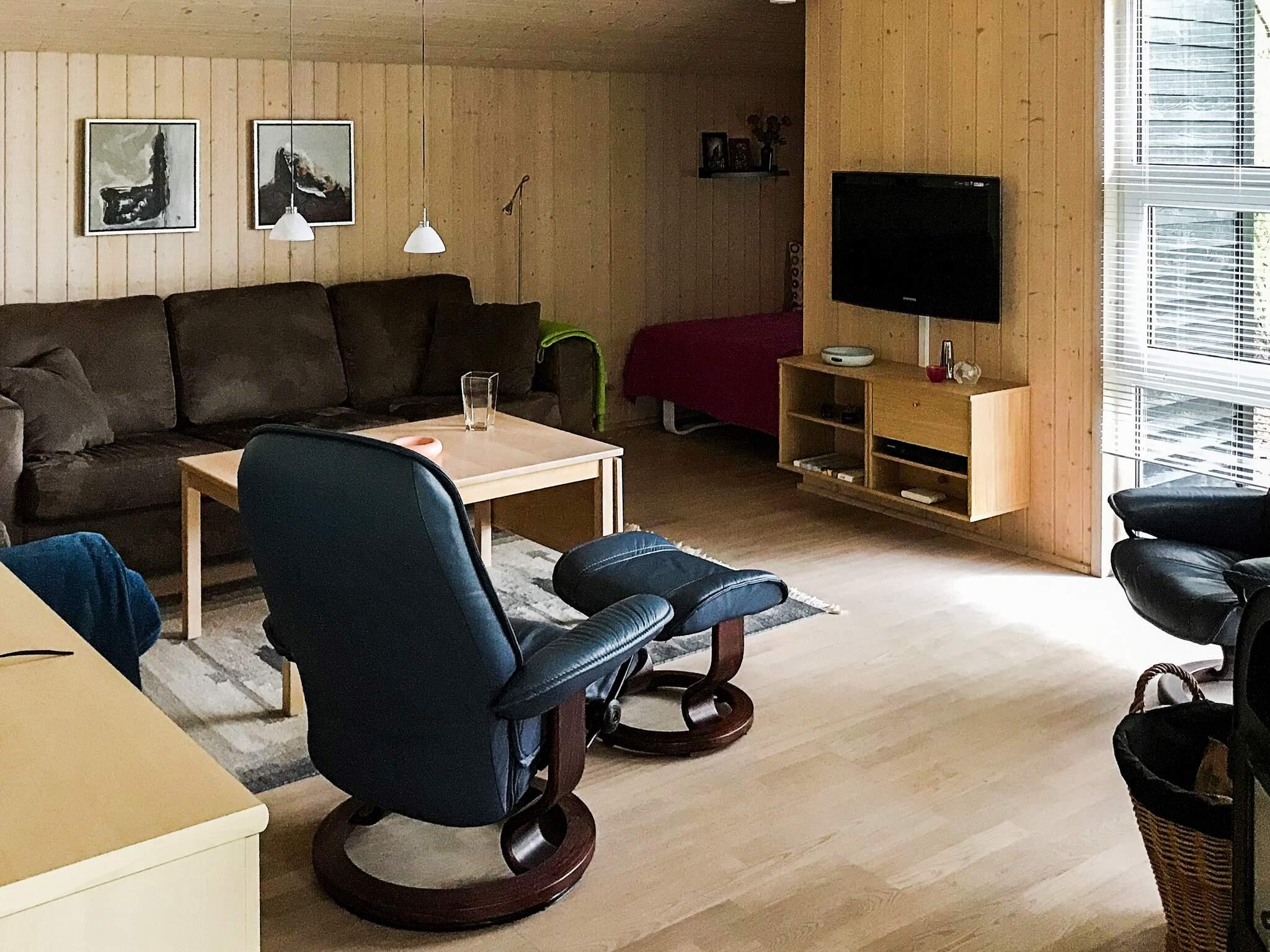 Ferienhaus Lodskovvad (405517), Lodskovvad, , Nordostjütland, Dänemark, Bild 19