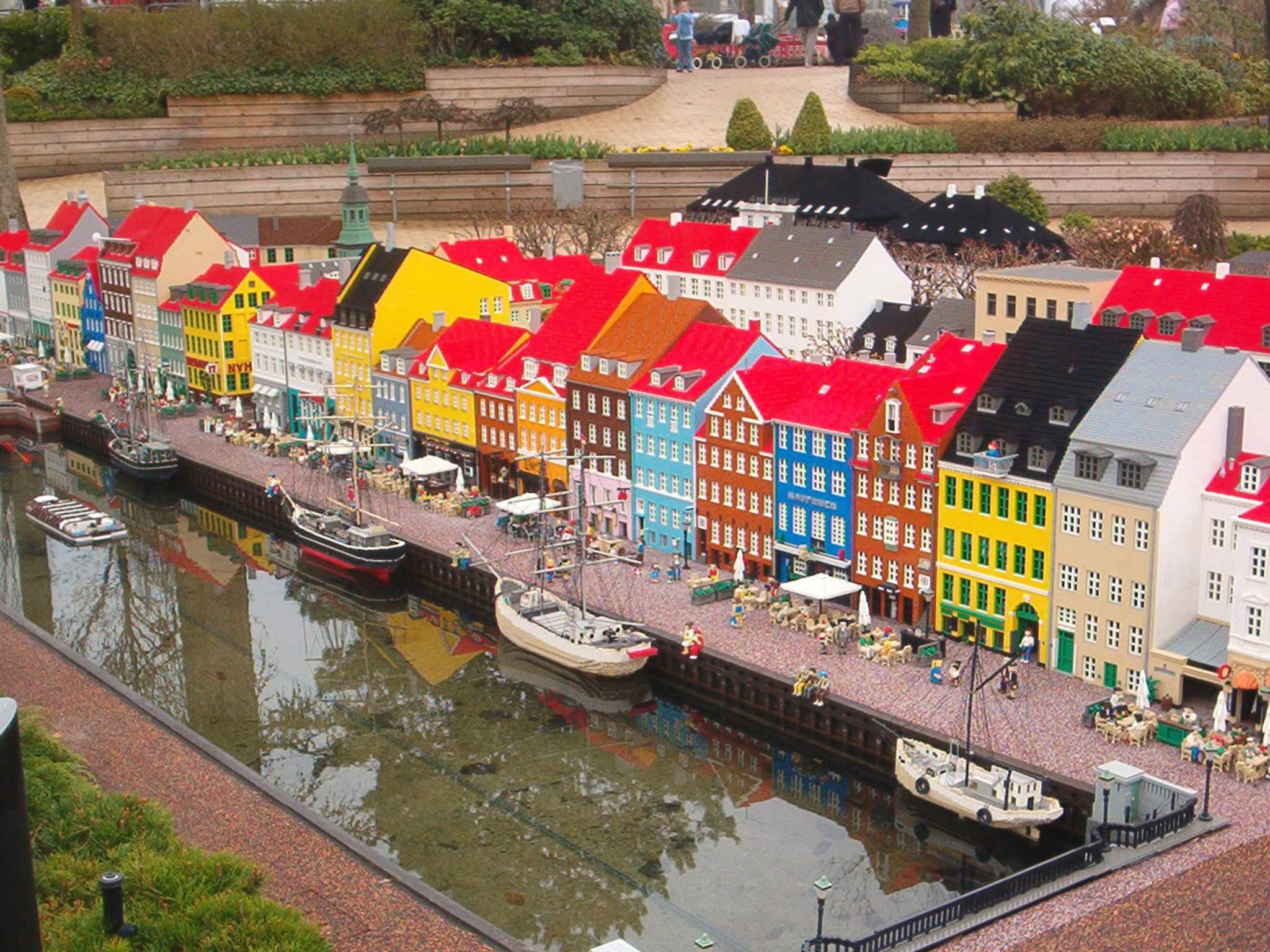 Ferienhaus Hovborg (407174), Hovborg, , Südwestjütland, Dänemark, Bild 23