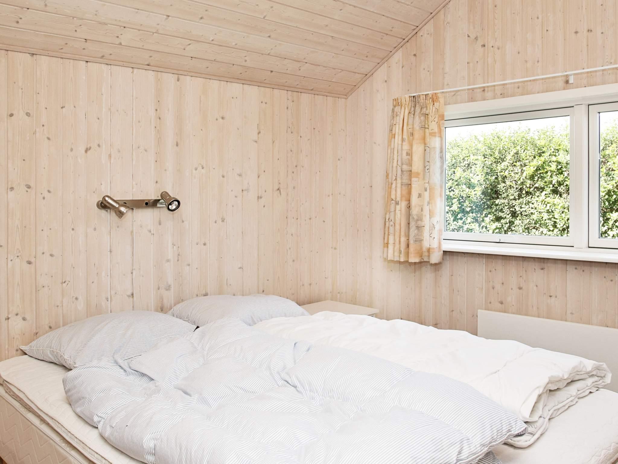 Maison de vacances Astrup Vig (407189), Roslev, , Limfjord, Danemark, image 5