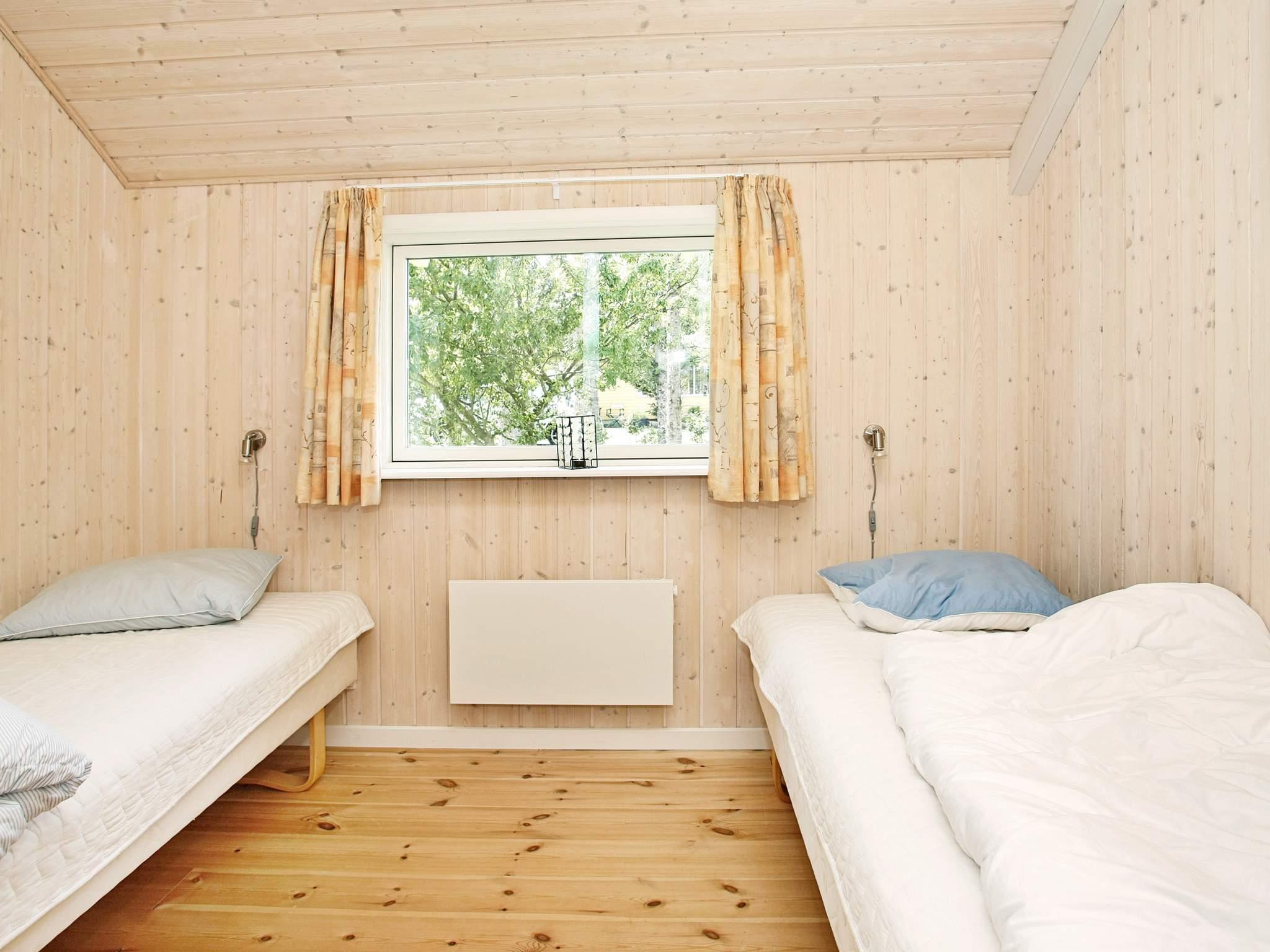 Maison de vacances Astrup Vig (407189), Roslev, , Limfjord, Danemark, image 7