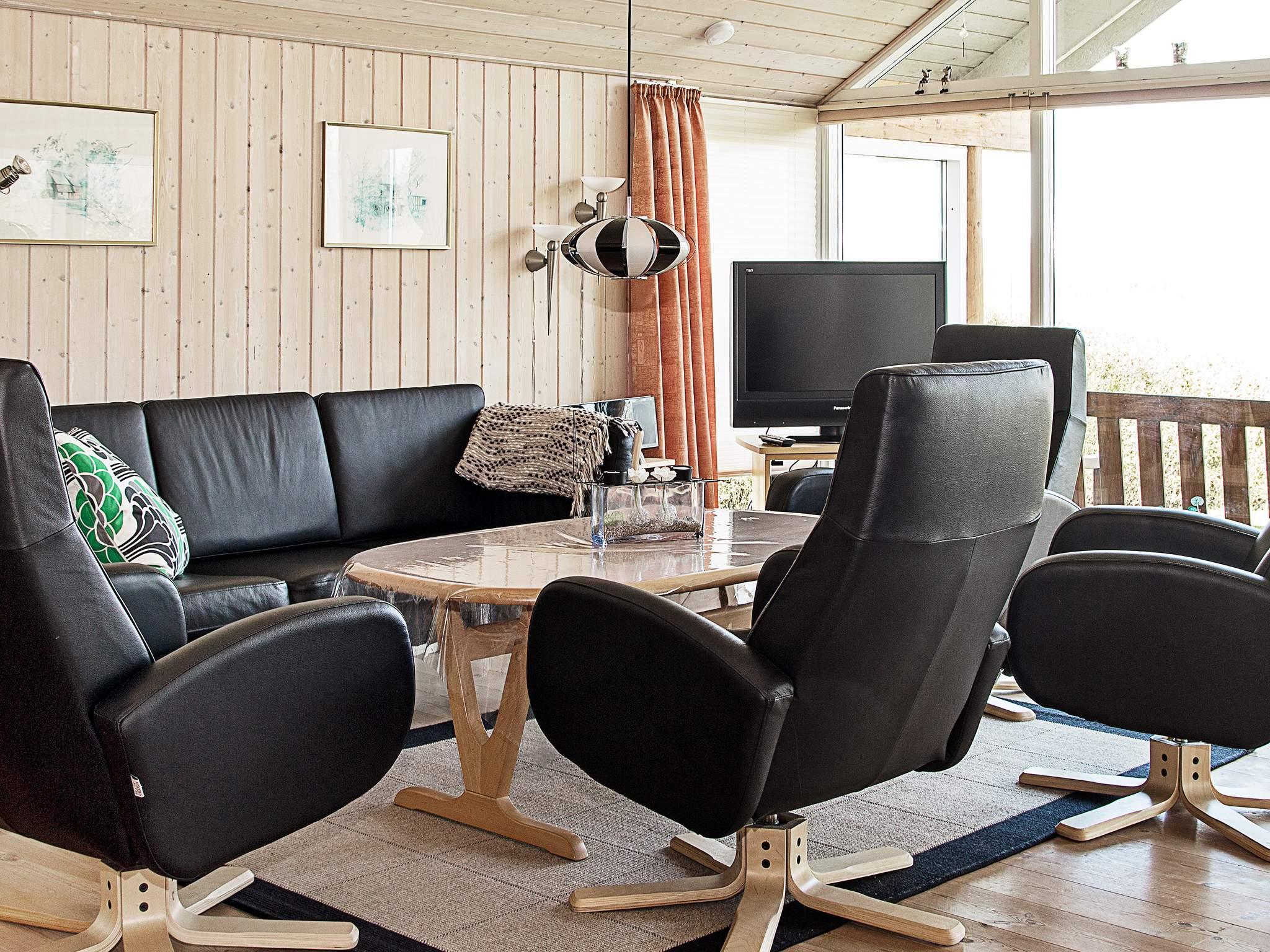 Maison de vacances Astrup Vig (407189), Roslev, , Limfjord, Danemark, image 10