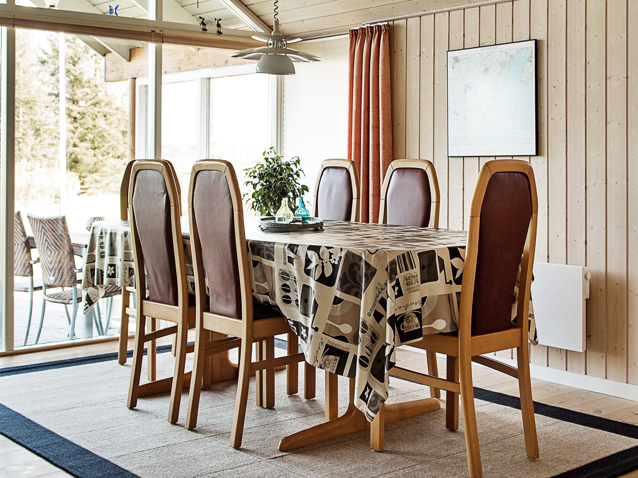 Maison de vacances Astrup Vig (407189), Roslev, , Limfjord, Danemark, image 11