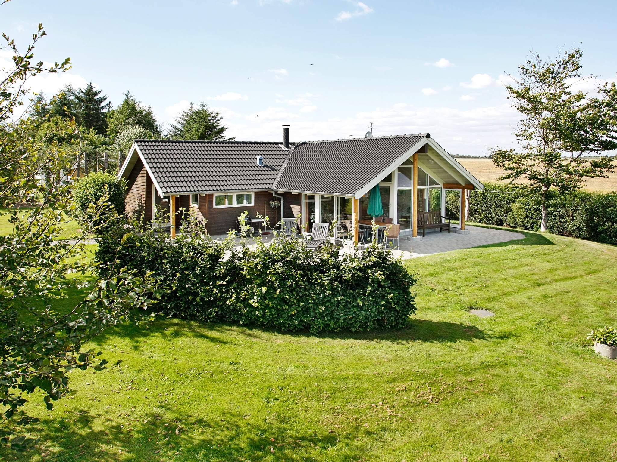 Maison de vacances Astrup Vig (407189), Roslev, , Limfjord, Danemark, image 12