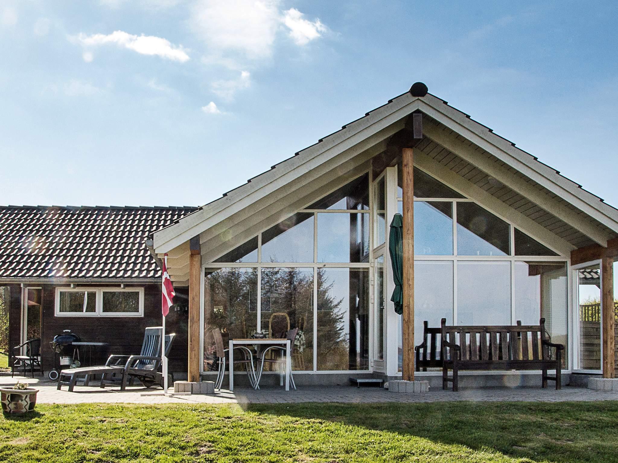 Maison de vacances Astrup Vig (407189), Roslev, , Limfjord, Danemark, image 19