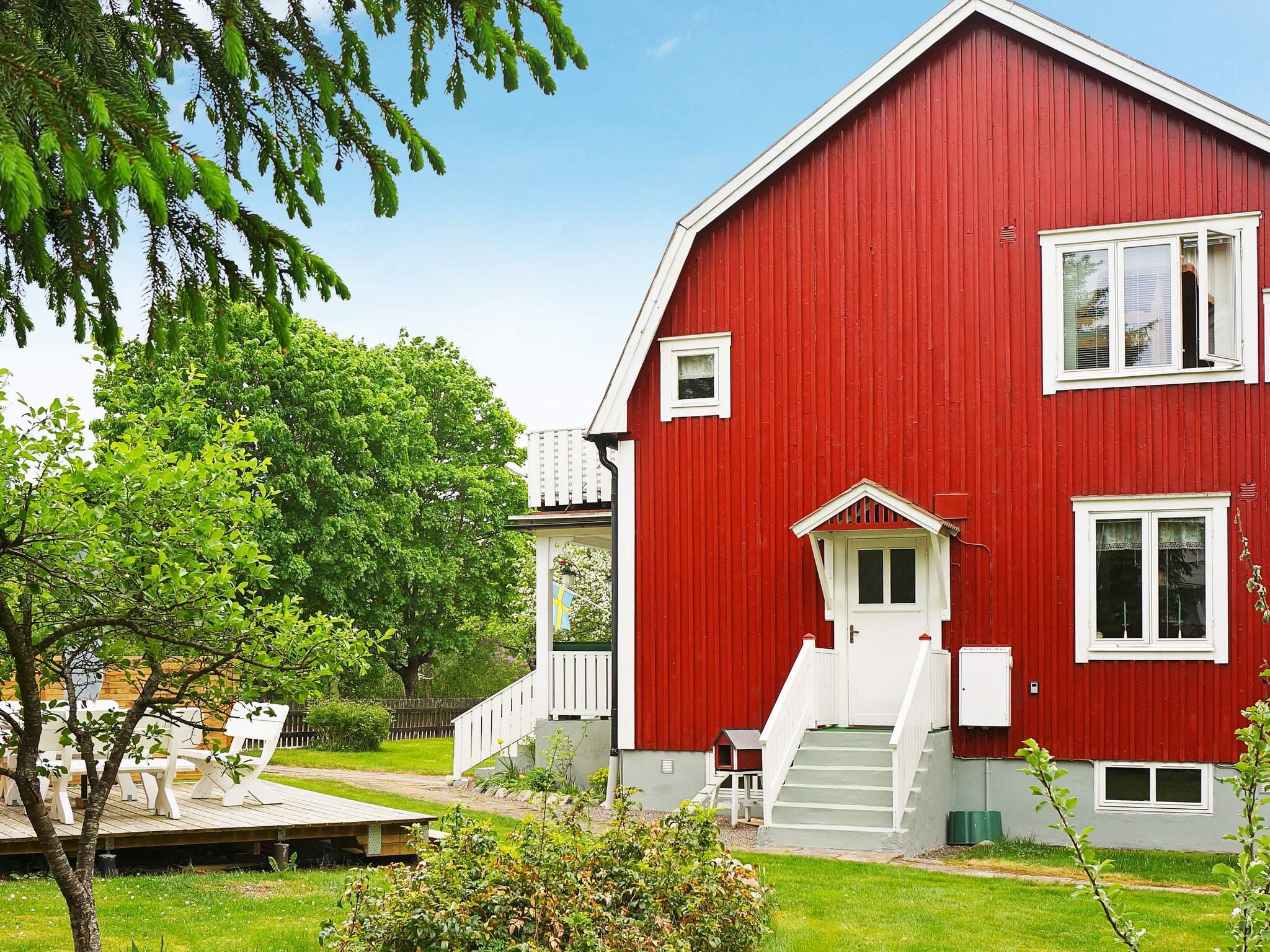 Ferienhaus Sandsjöfors (418764), Sandsjöfors, Jönköpings län, Südschweden, Schweden, Bild 20