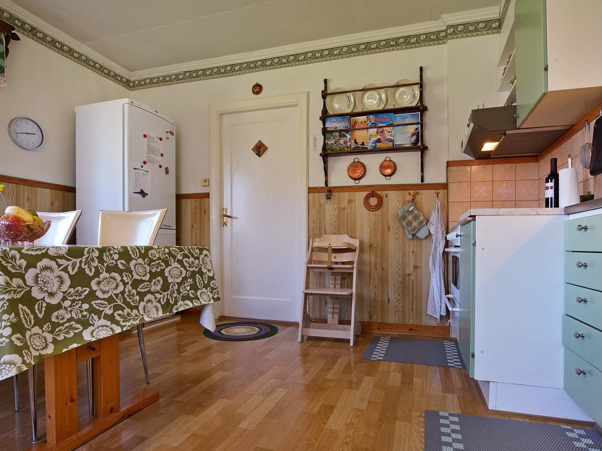 Ferienhaus Sandsjöfors (418764), Sandsjöfors, Jönköpings län, Südschweden, Schweden, Bild 6