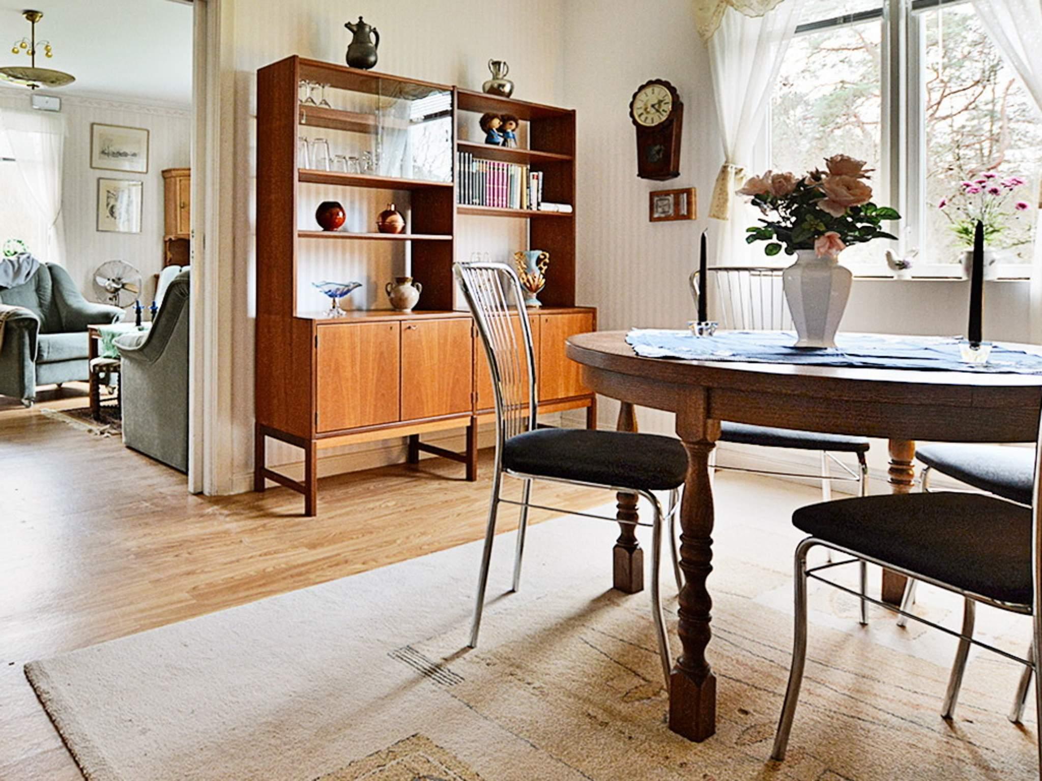 Ferienhaus Sandsjöfors (418764), Sandsjöfors, Jönköpings län, Südschweden, Schweden, Bild 4