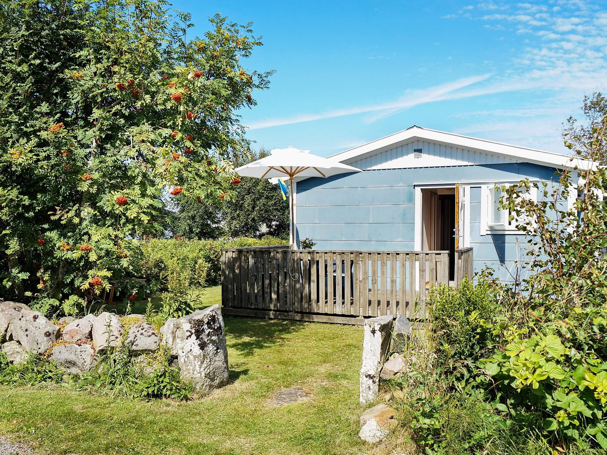 Ferienhaus Boberg (419387), Falkenberg (SE), Hallands län, Südschweden, Schweden, Bild 14