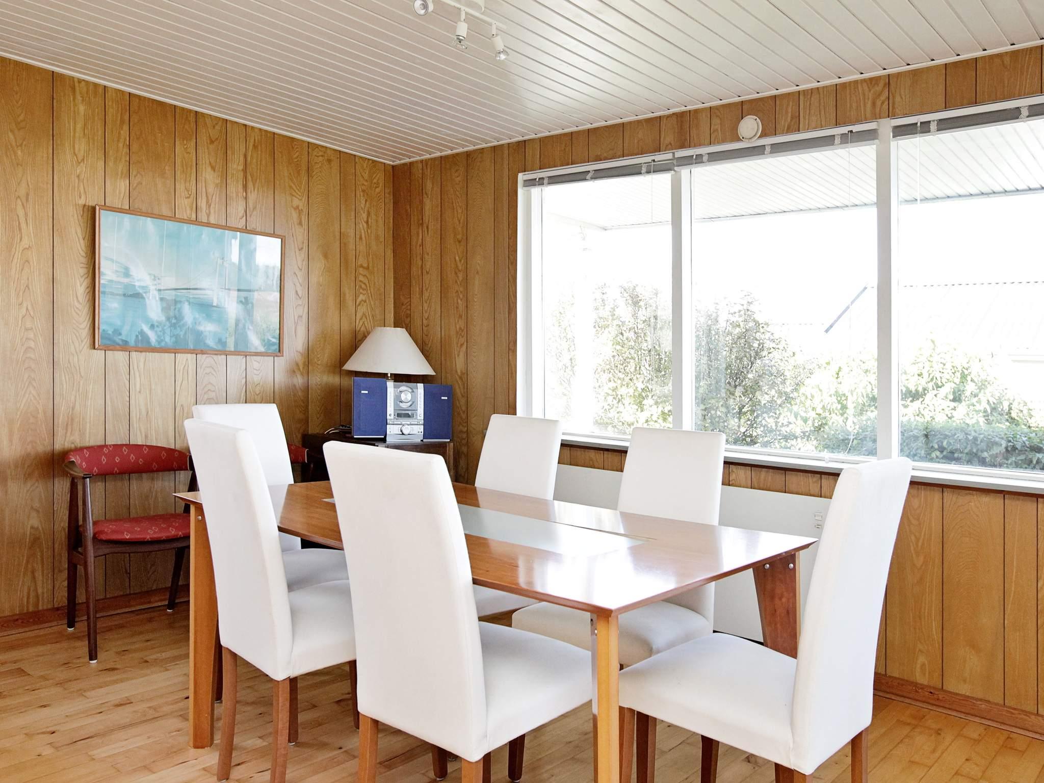 Holiday house Skåstrup Strand (420074), Skåstrup, , Funen, Denmark, picture 6