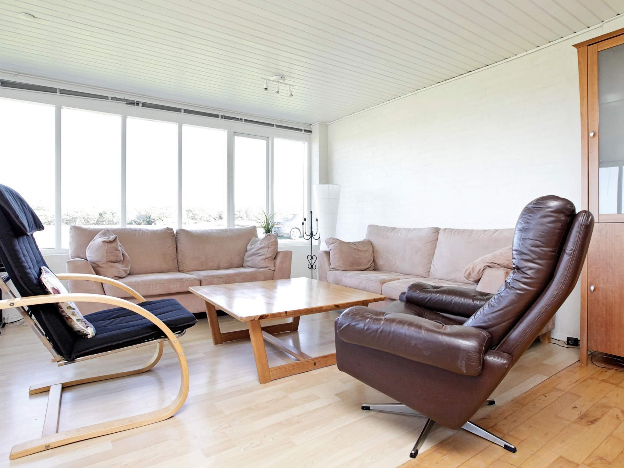 Holiday house Skåstrup Strand (420074), Skåstrup, , Funen, Denmark, picture 4
