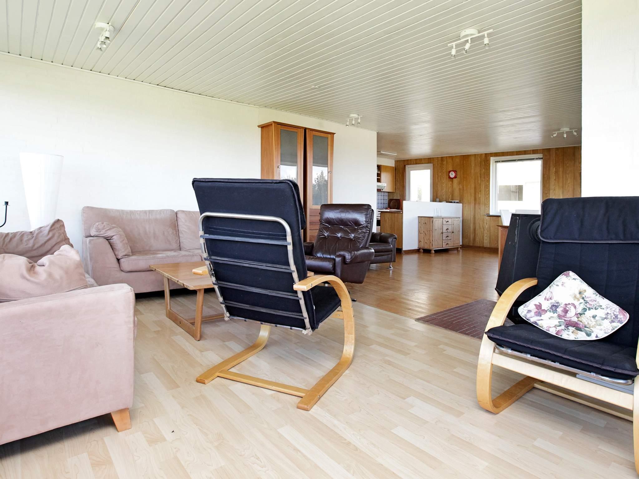 Holiday house Skåstrup Strand (420074), Skåstrup, , Funen, Denmark, picture 2