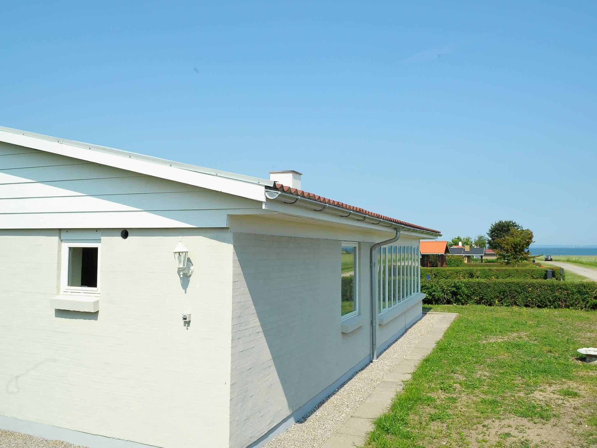 Holiday house Skåstrup Strand (420074), Skåstrup, , Funen, Denmark, picture 1
