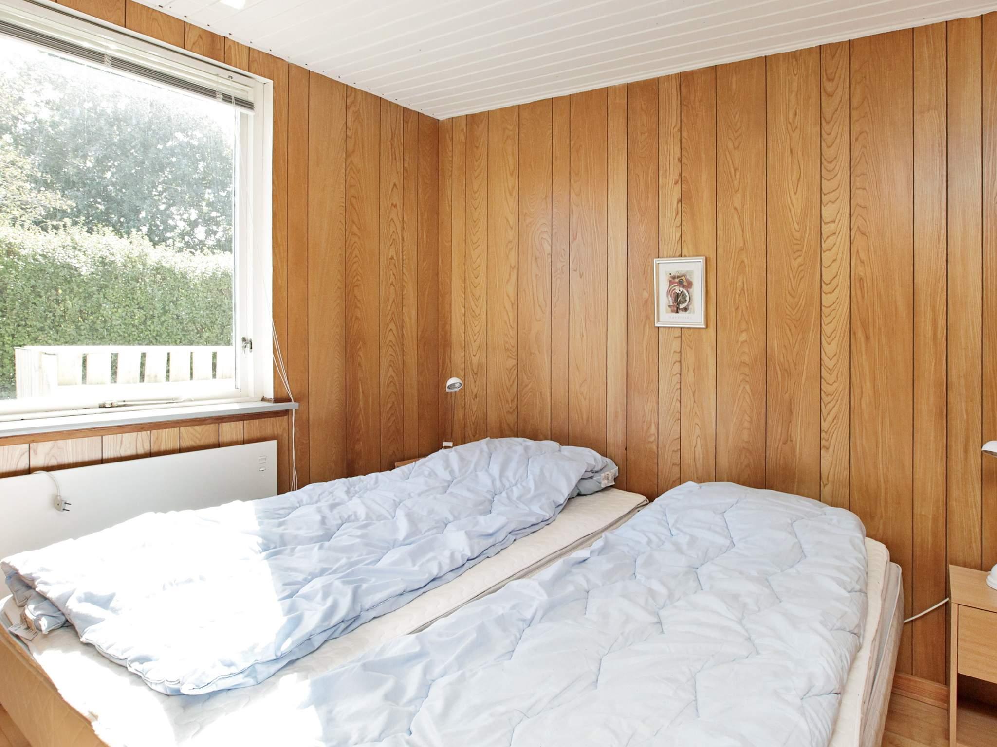 Holiday house Skåstrup Strand (420074), Skåstrup, , Funen, Denmark, picture 12