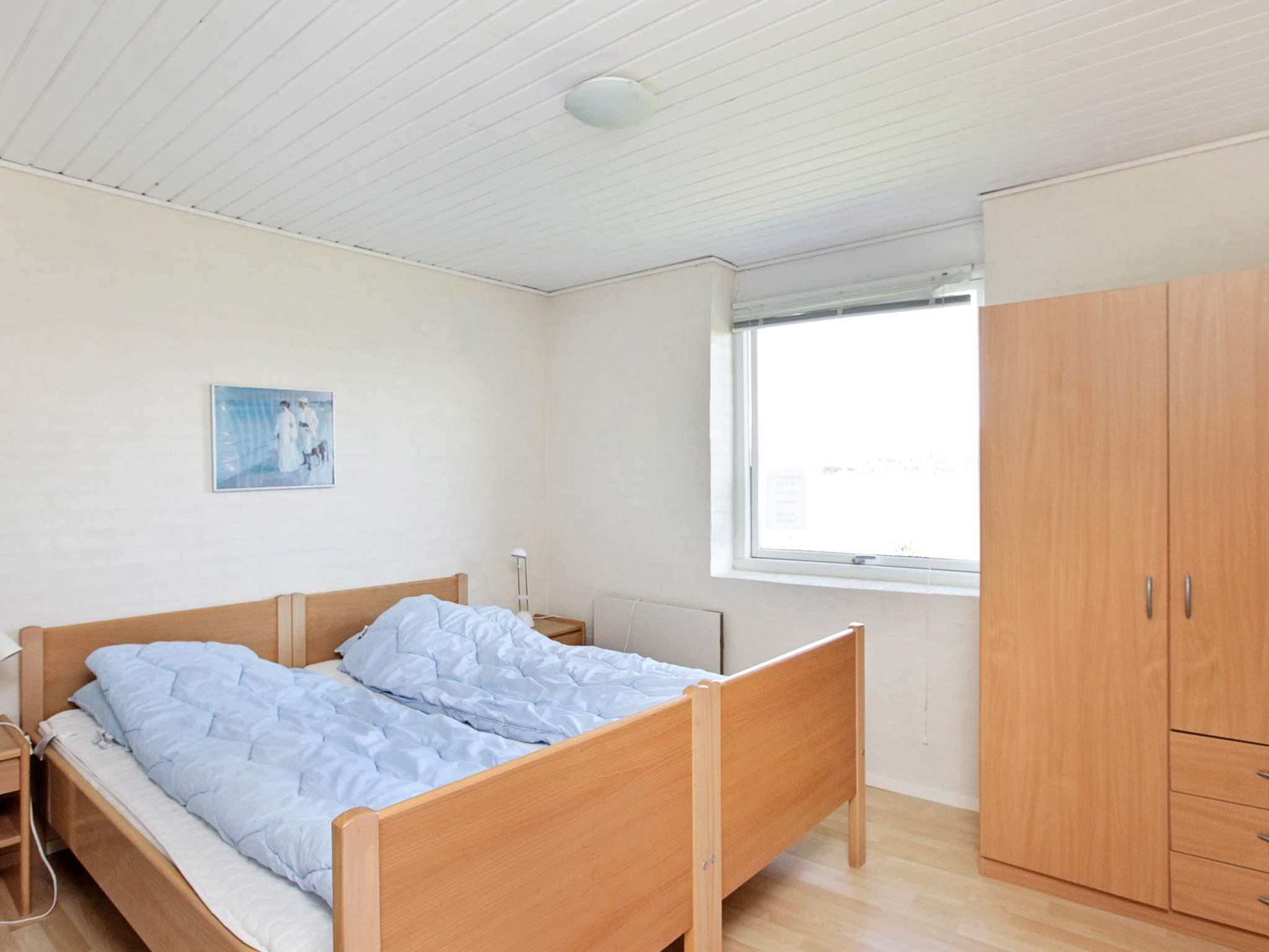 Holiday house Skåstrup Strand (420074), Skåstrup, , Funen, Denmark, picture 13