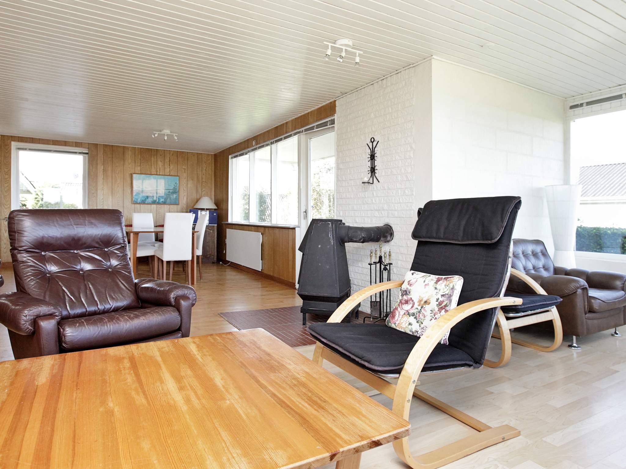 Holiday house Skåstrup Strand (420074), Skåstrup, , Funen, Denmark, picture 5