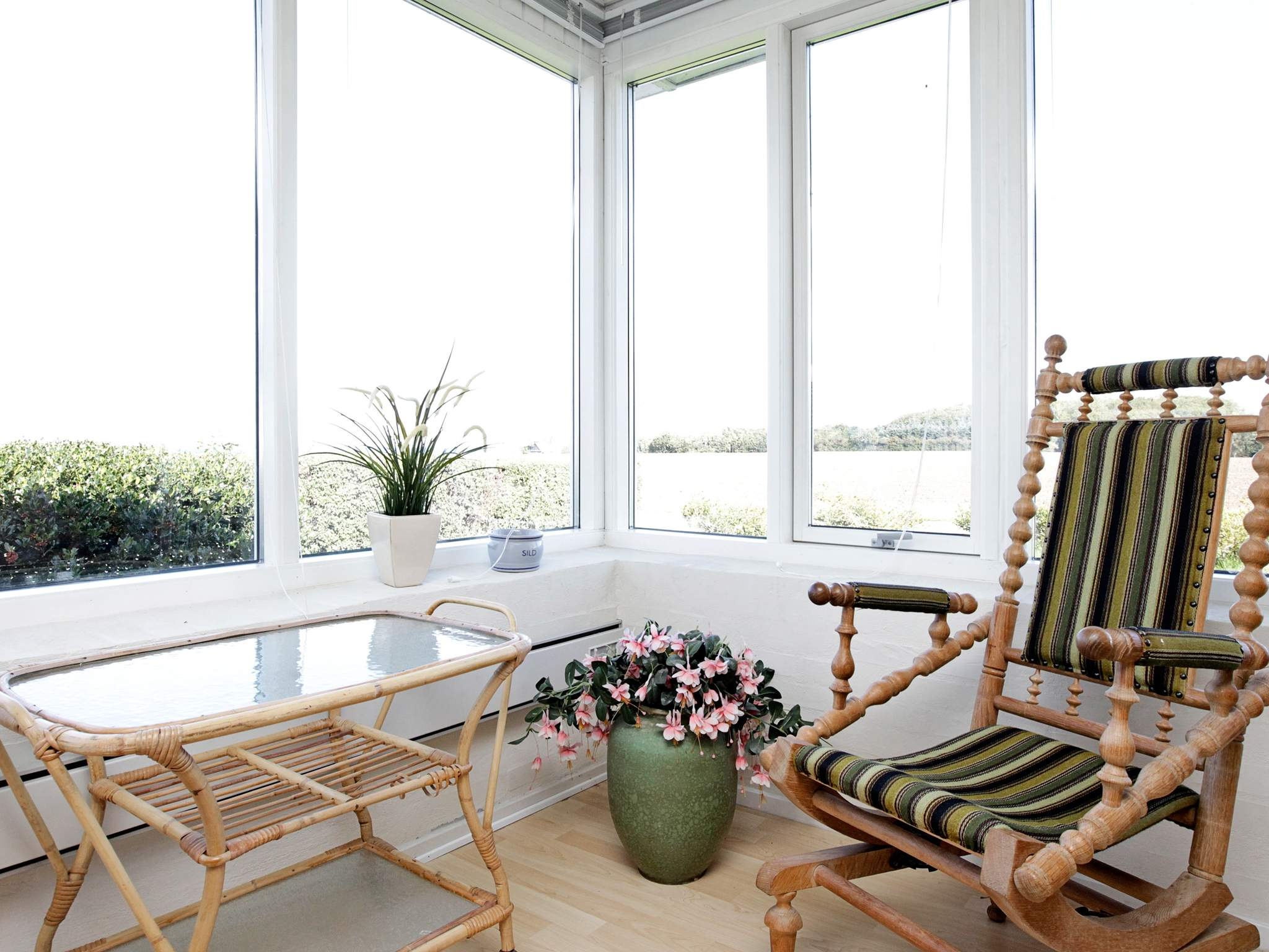Holiday house Skåstrup Strand (420074), Skåstrup, , Funen, Denmark, picture 3