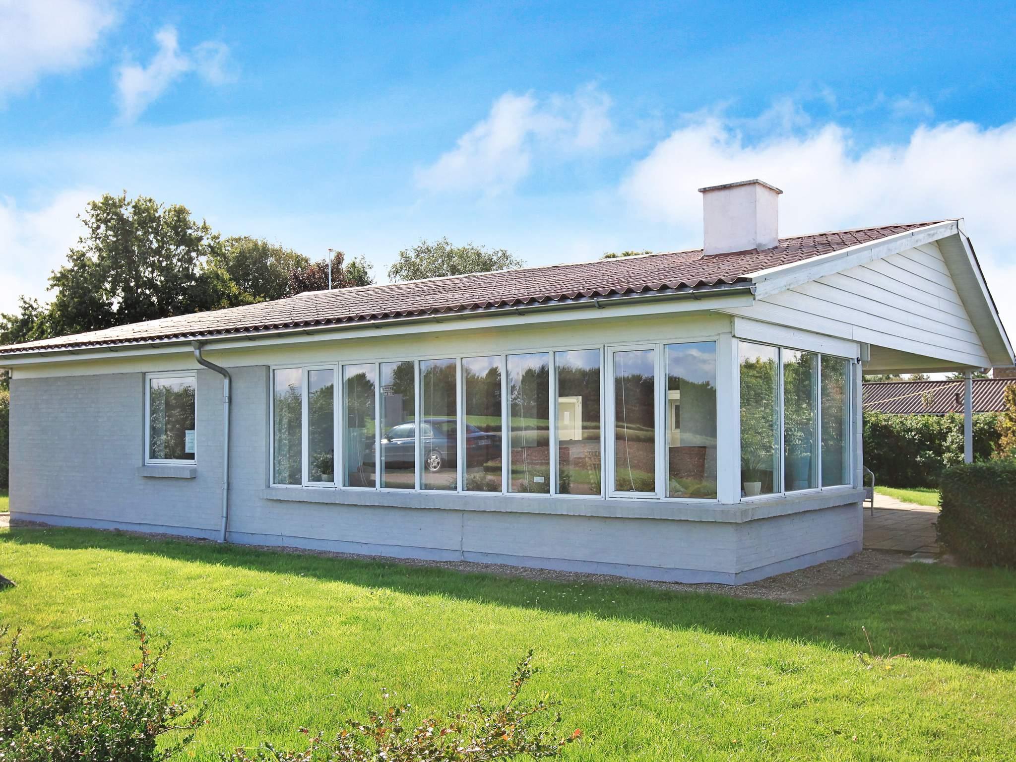 Holiday house Skåstrup Strand (420074), Skåstrup, , Funen, Denmark, picture 24
