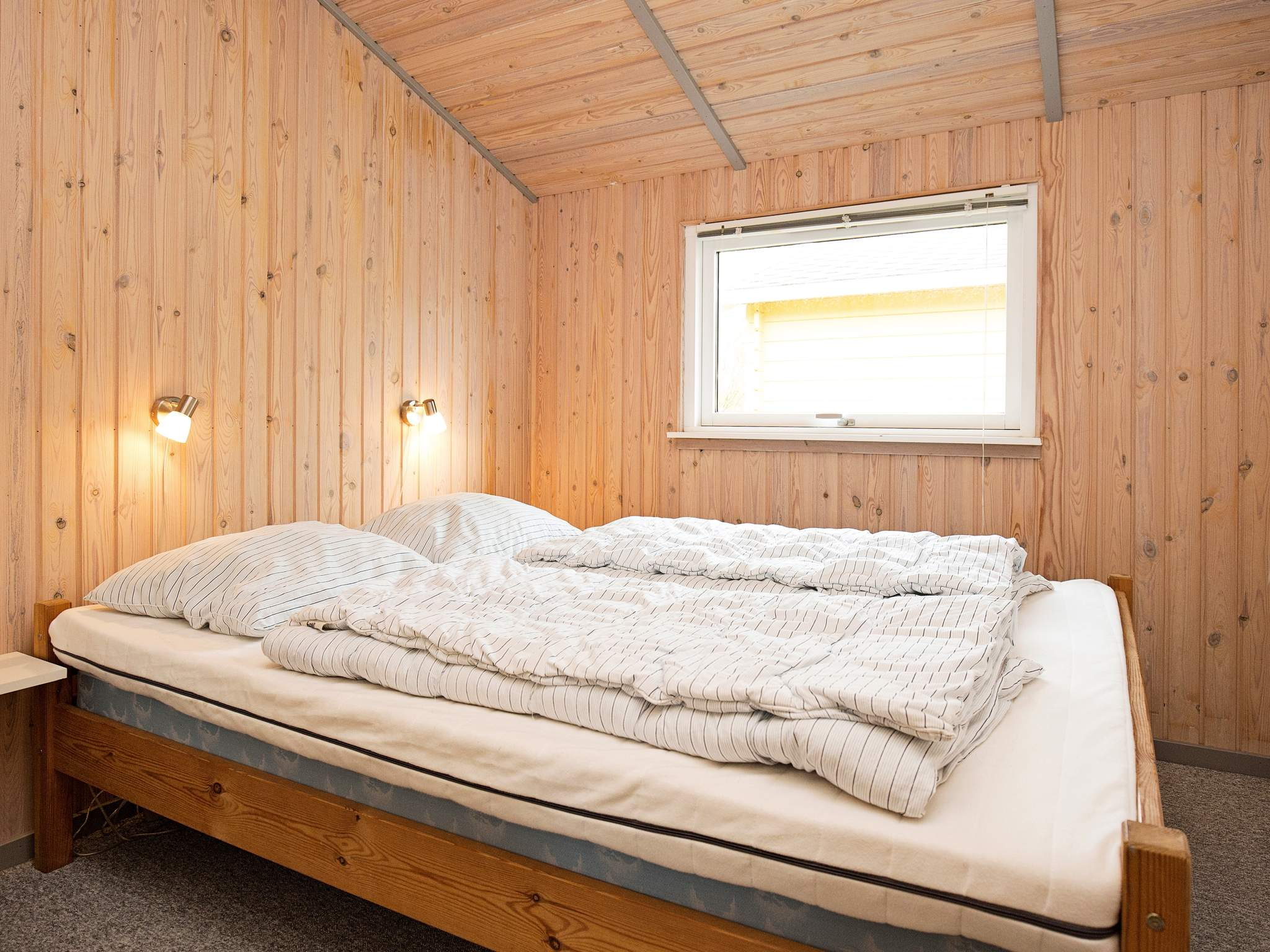 Ferienhaus Råbylille Strand (428716), Råbylille, , Møn, Dänemark, Bild 7