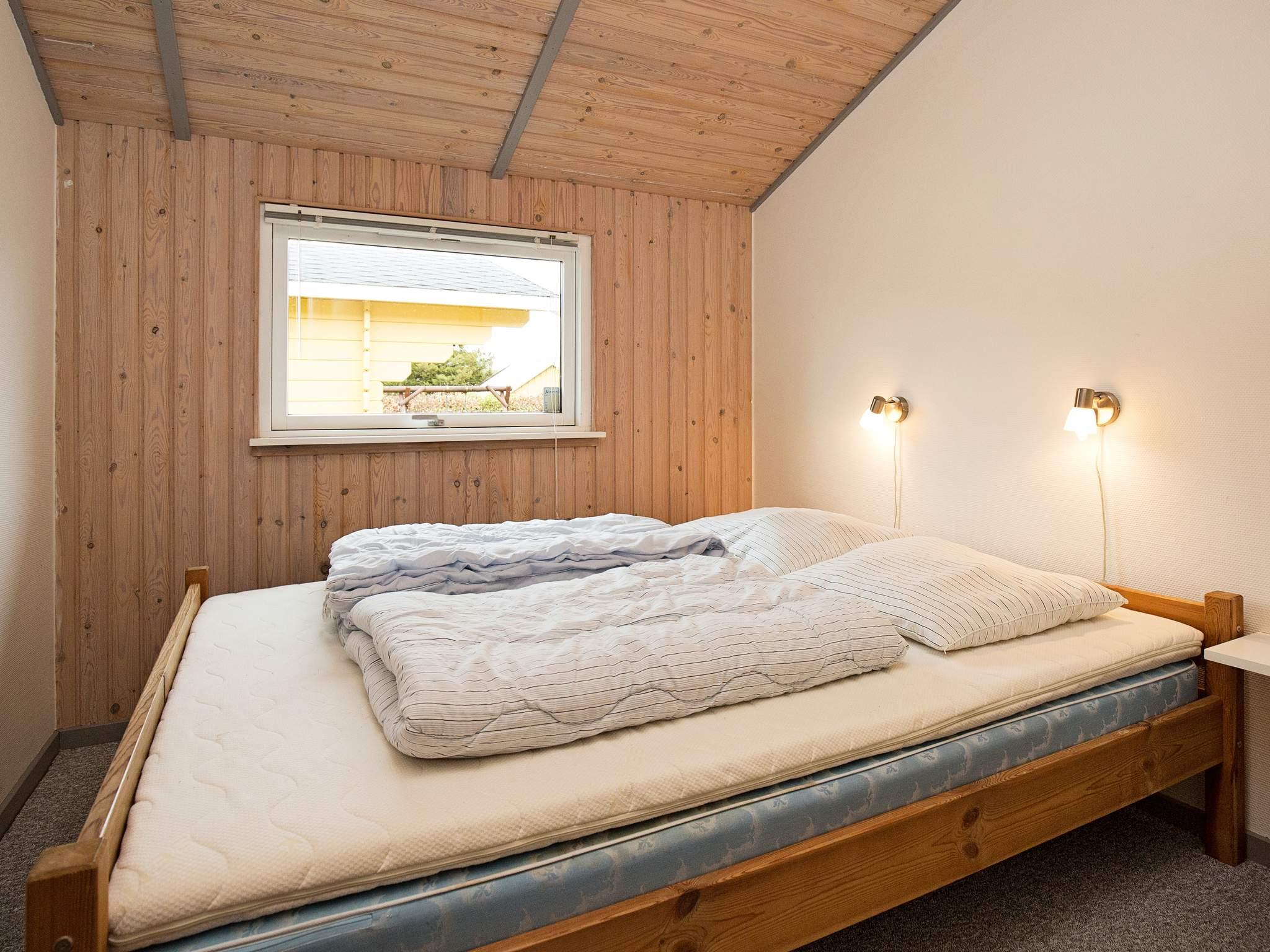 Ferienhaus Råbylille Strand (428716), Råbylille, , Møn, Dänemark, Bild 6