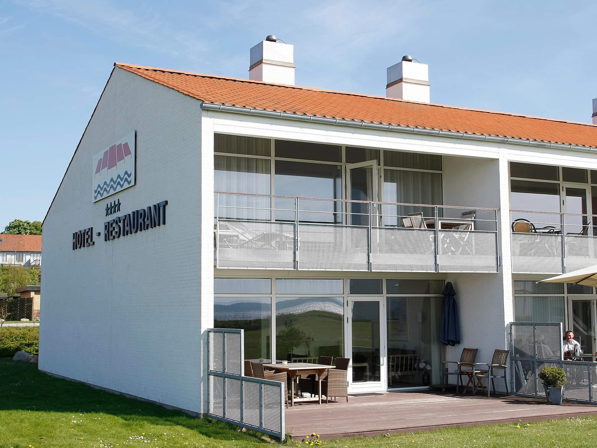 Ferienhaus Ebeltoft (425937), Ebeltoft, , Ostjütland, Dänemark, Bild 16